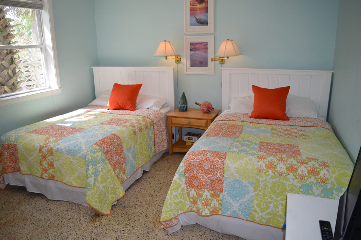 Panferio 1205 House/Cottage rental in Pensacola Beach House Rentals in Pensacola Beach Florida - #17
