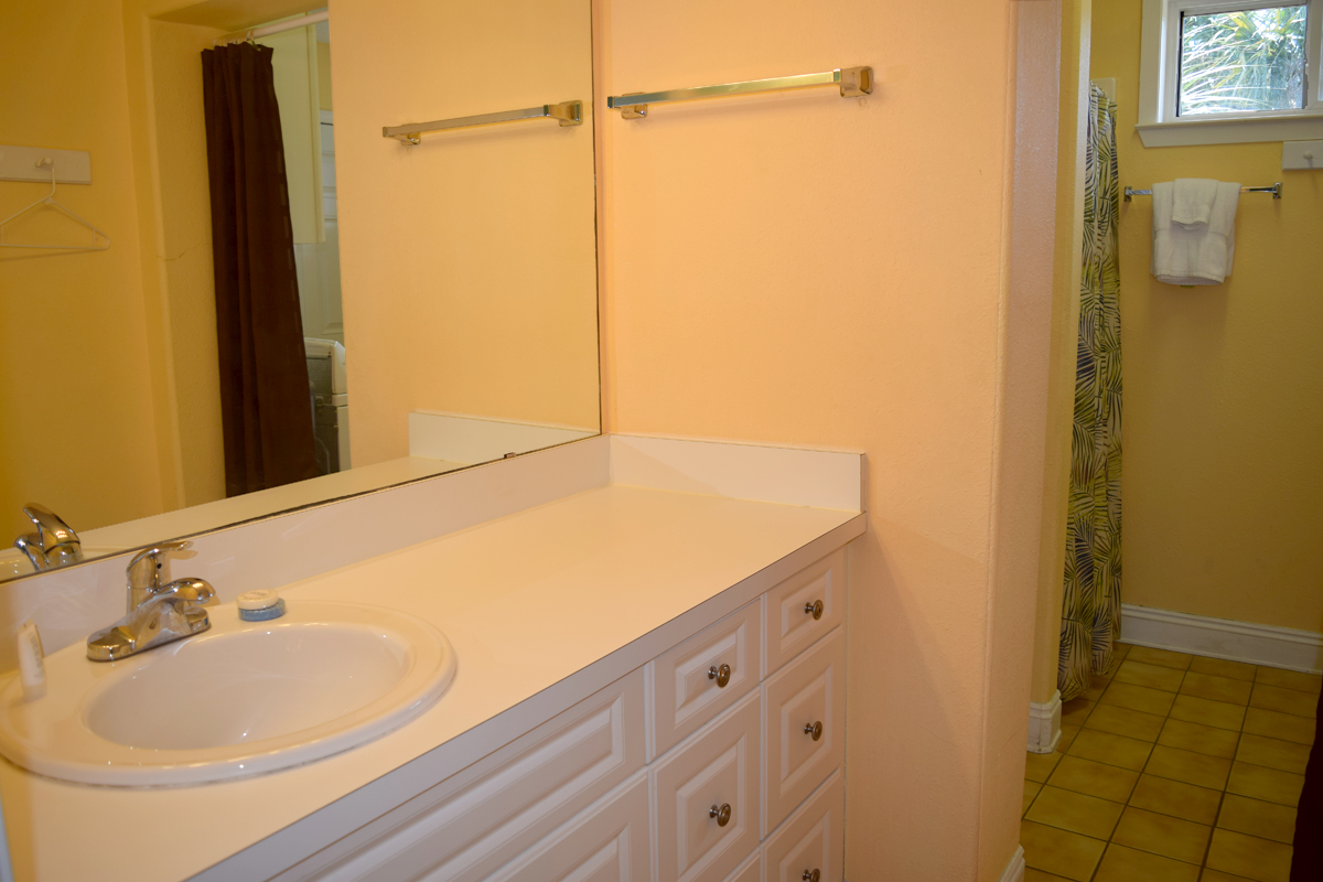 Panferio 1205 House/Cottage rental in Pensacola Beach House Rentals in Pensacola Beach Florida - #18