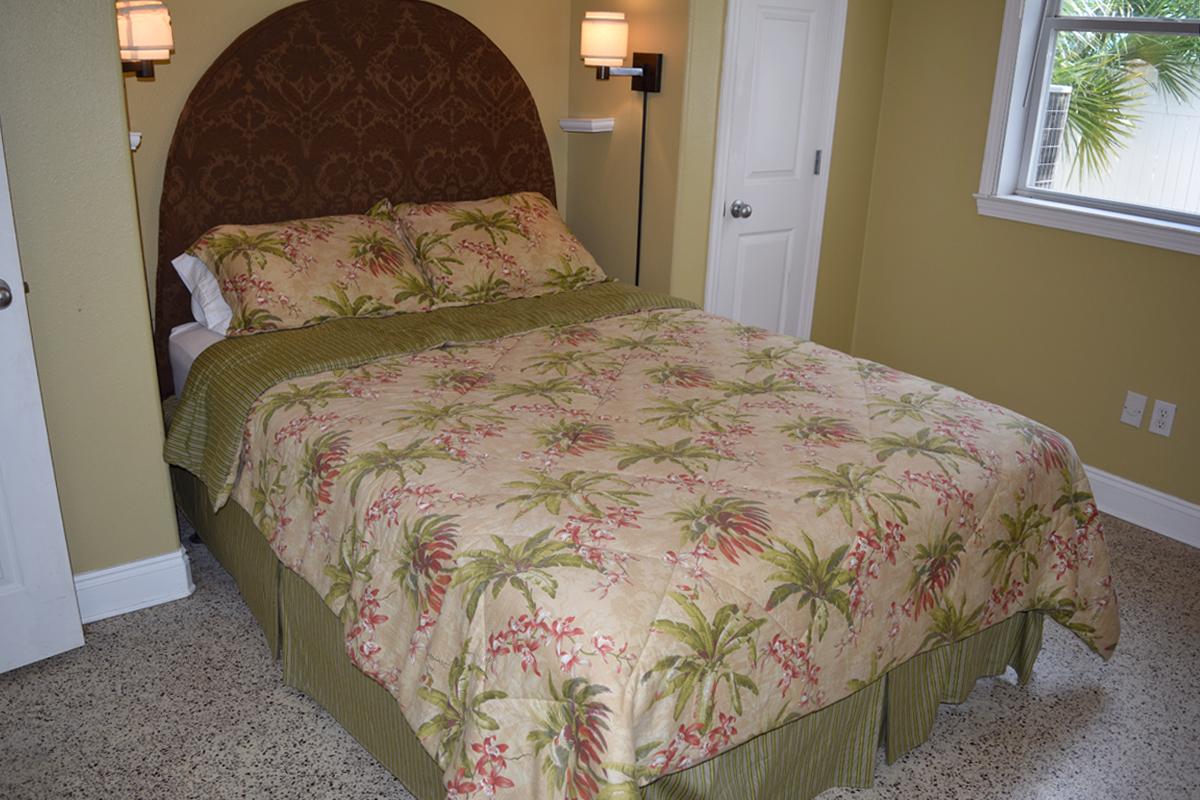 Panferio 1205 House/Cottage rental in Pensacola Beach House Rentals in Pensacola Beach Florida - #20
