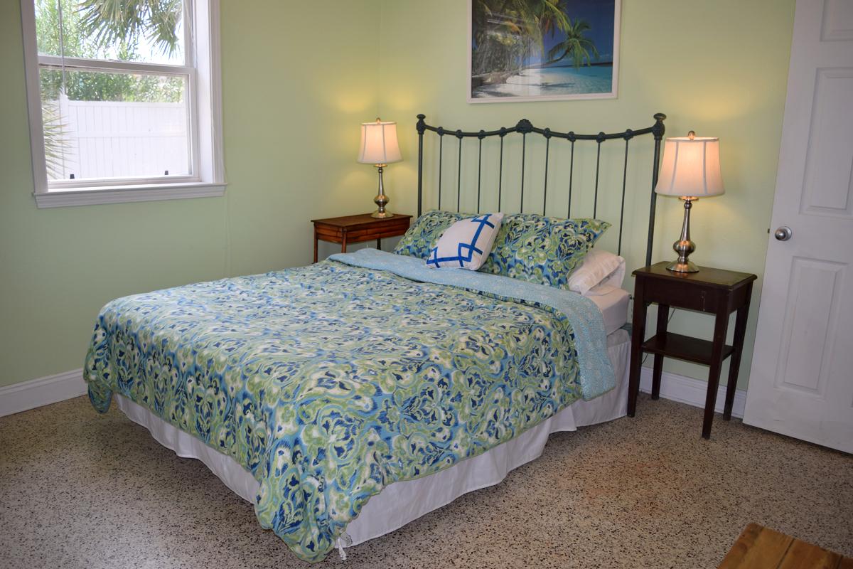 Panferio 1205 House/Cottage rental in Pensacola Beach House Rentals in Pensacola Beach Florida - #21
