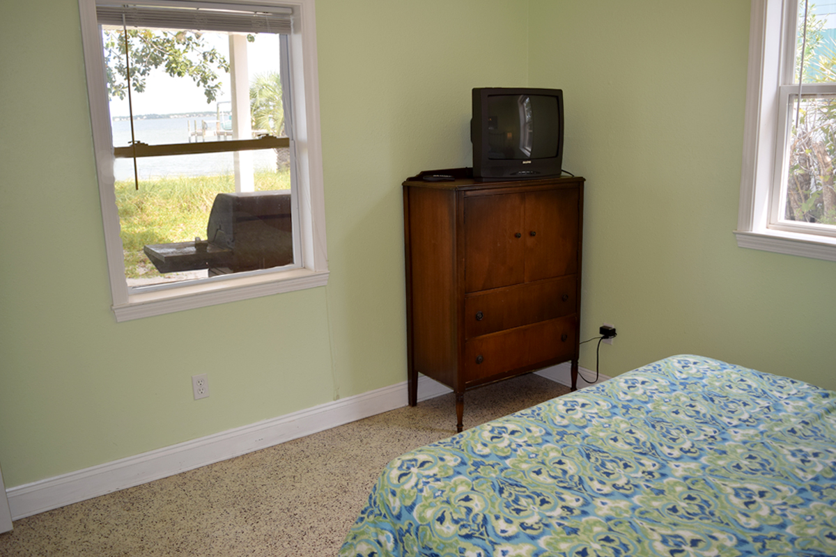 Panferio 1205 House/Cottage rental in Pensacola Beach House Rentals in Pensacola Beach Florida - #22