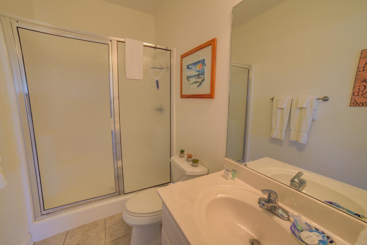 Panferio 1214 - Summer Salt House/Cottage rental in Pensacola Beach House Rentals in Pensacola Beach Florida - #24