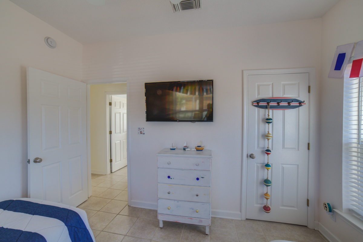 Panferio 1214 - Summer Salt House/Cottage rental in Pensacola Beach House Rentals in Pensacola Beach Florida - #26