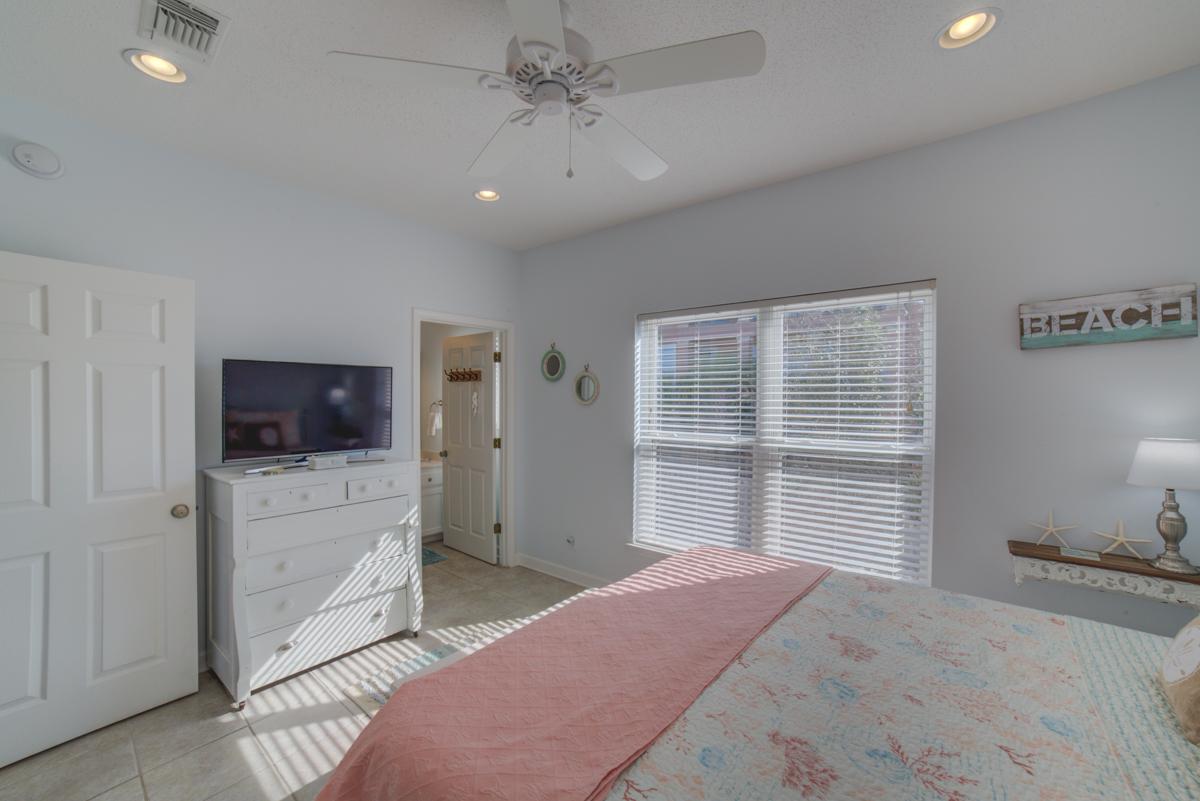 Panferio 1214 - Summer Salt House/Cottage rental in Pensacola Beach House Rentals in Pensacola Beach Florida - #29