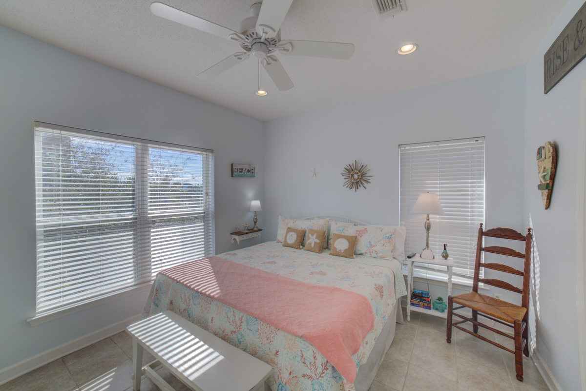 Panferio 1214 - Summer Salt House/Cottage rental in Pensacola Beach House Rentals in Pensacola Beach Florida - #30