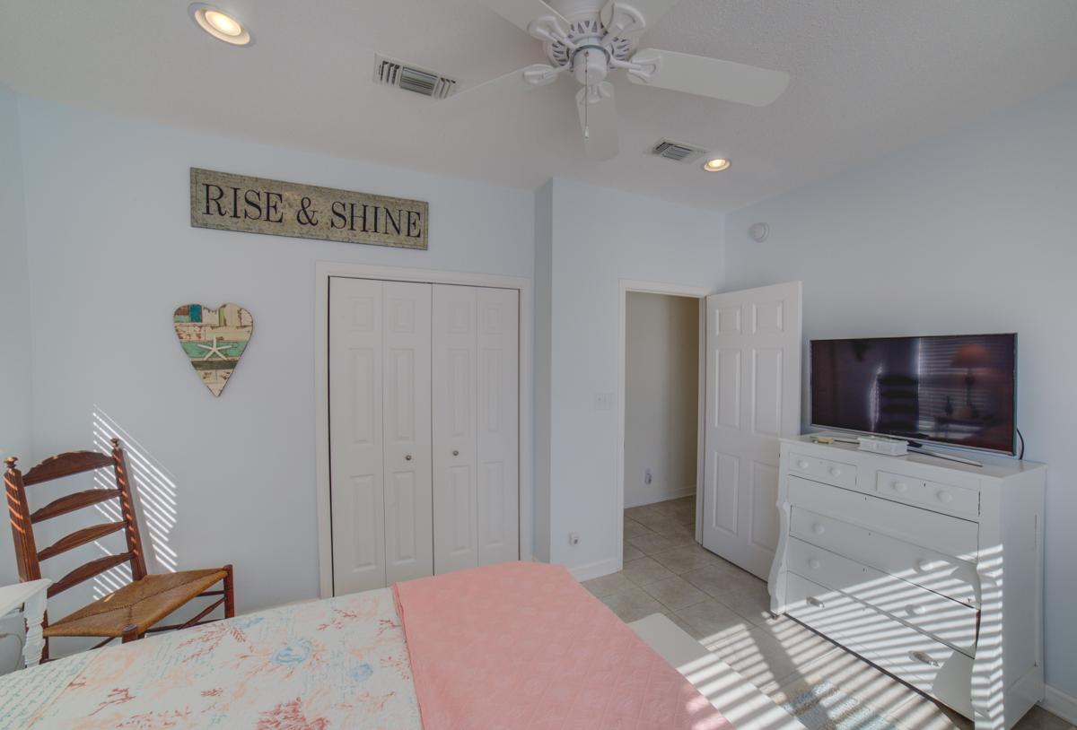 Panferio 1214 - Summer Salt House/Cottage rental in Pensacola Beach House Rentals in Pensacola Beach Florida - #31