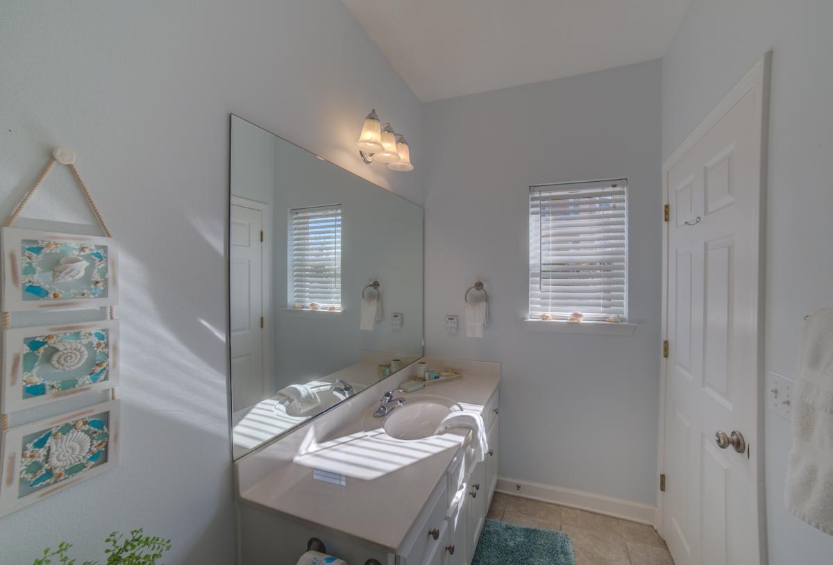 Panferio 1214 - Summer Salt House/Cottage rental in Pensacola Beach House Rentals in Pensacola Beach Florida - #33