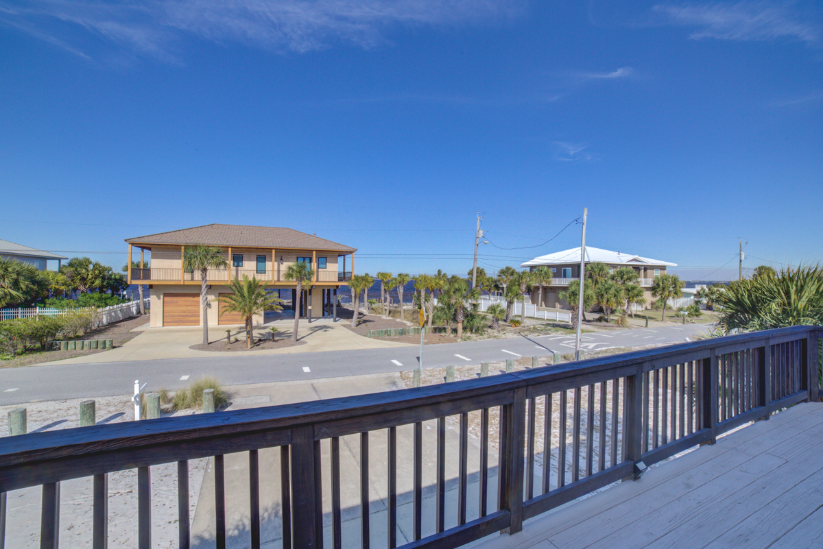 Panferio 1214 - Summer Salt House/Cottage rental in Pensacola Beach House Rentals in Pensacola Beach Florida - #48
