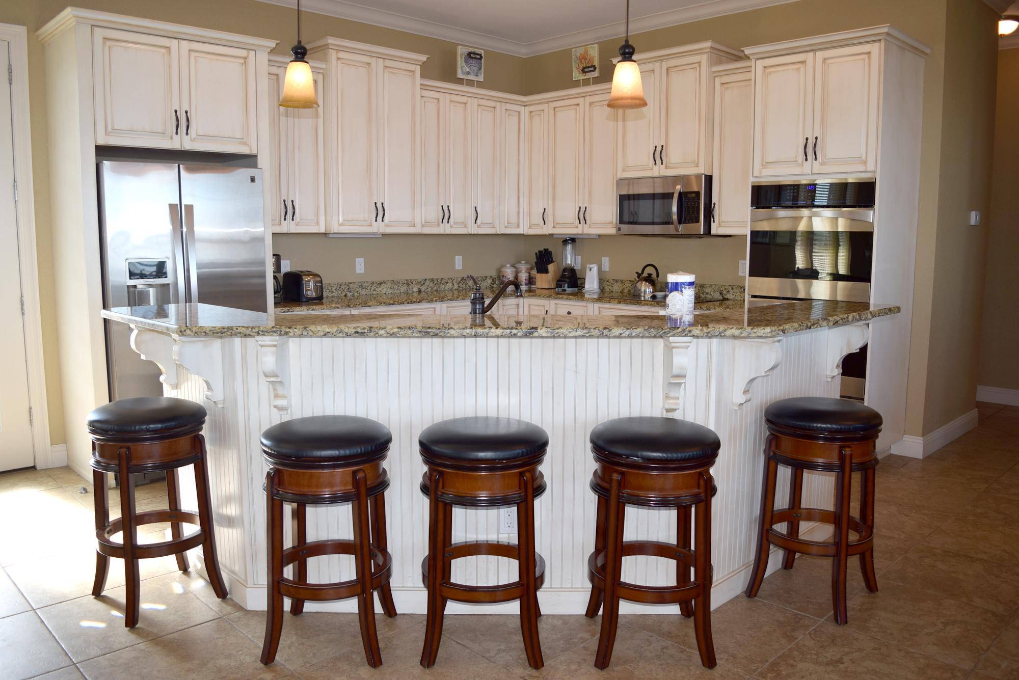 Panferio 129 House/Cottage rental in Pensacola Beach House Rentals in Pensacola Beach Florida - #4