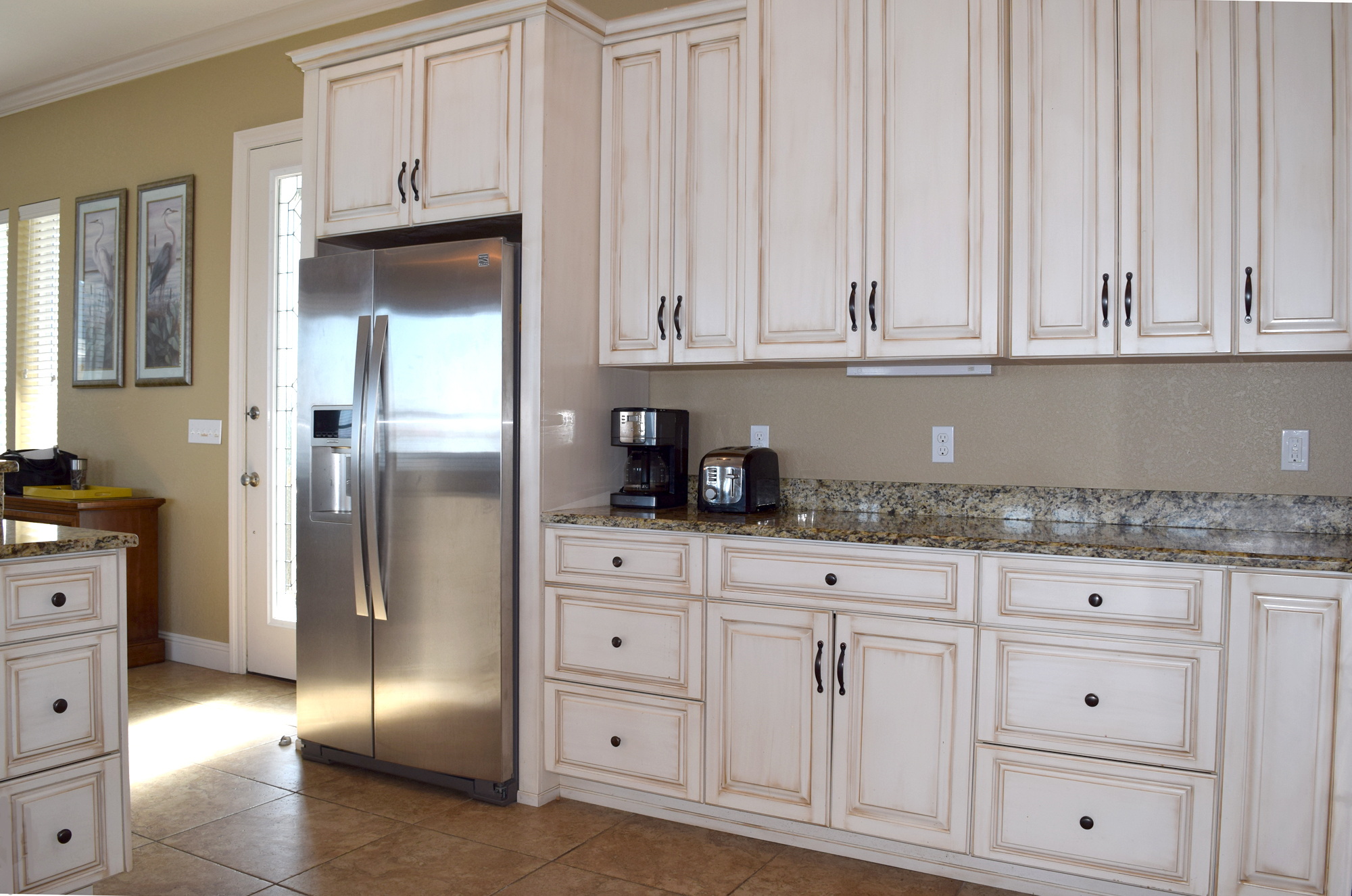 Panferio 129 House/Cottage rental in Pensacola Beach House Rentals in Pensacola Beach Florida - #6