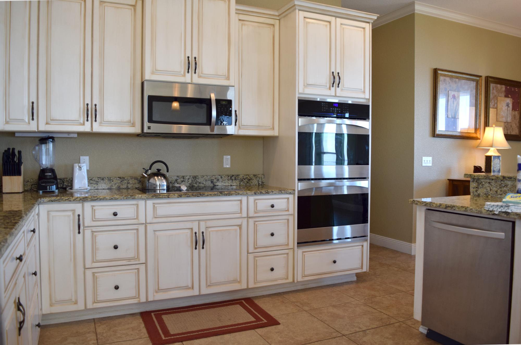 Panferio 129 House/Cottage rental in Pensacola Beach House Rentals in Pensacola Beach Florida - #7