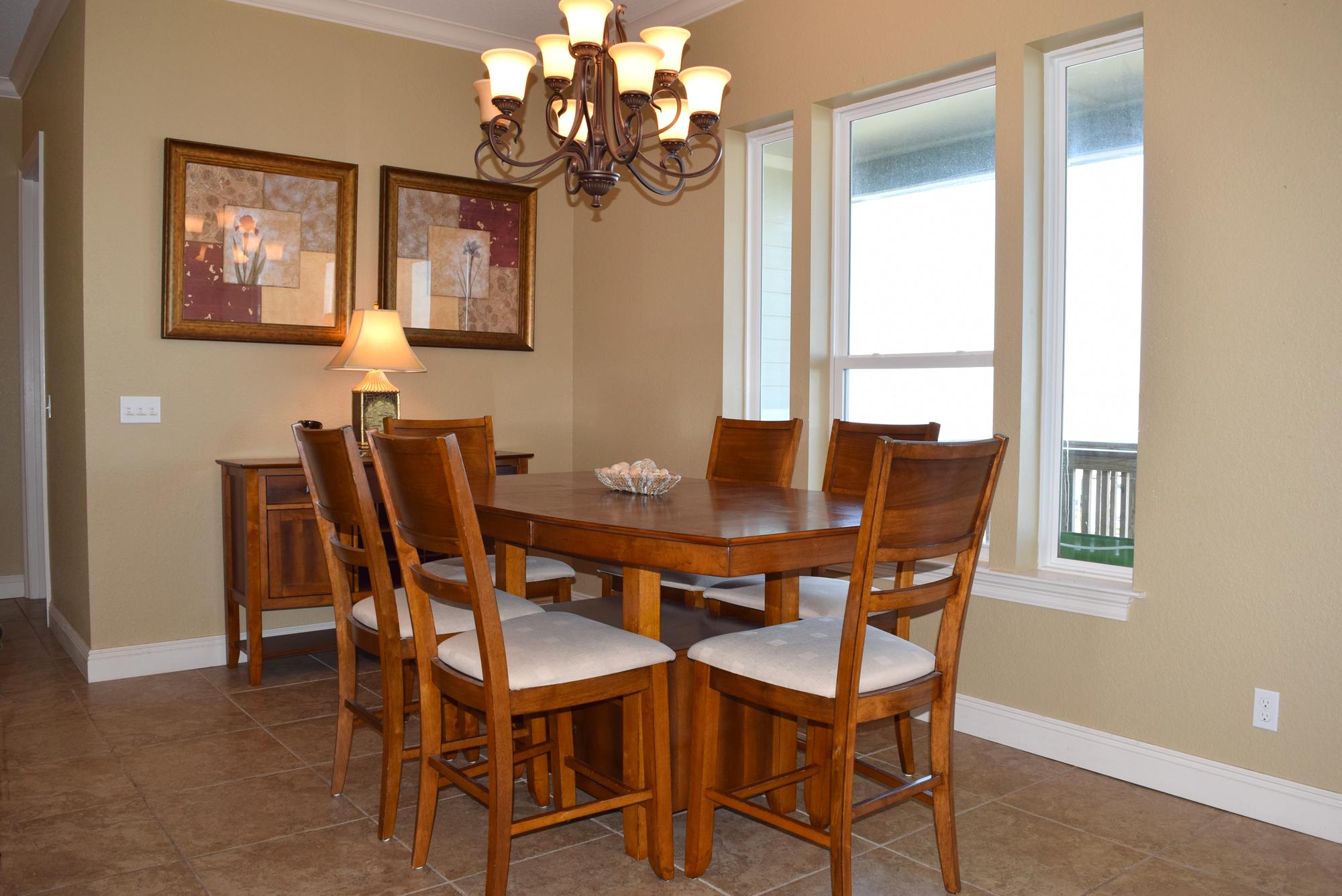 Panferio 129 House/Cottage rental in Pensacola Beach House Rentals in Pensacola Beach Florida - #8
