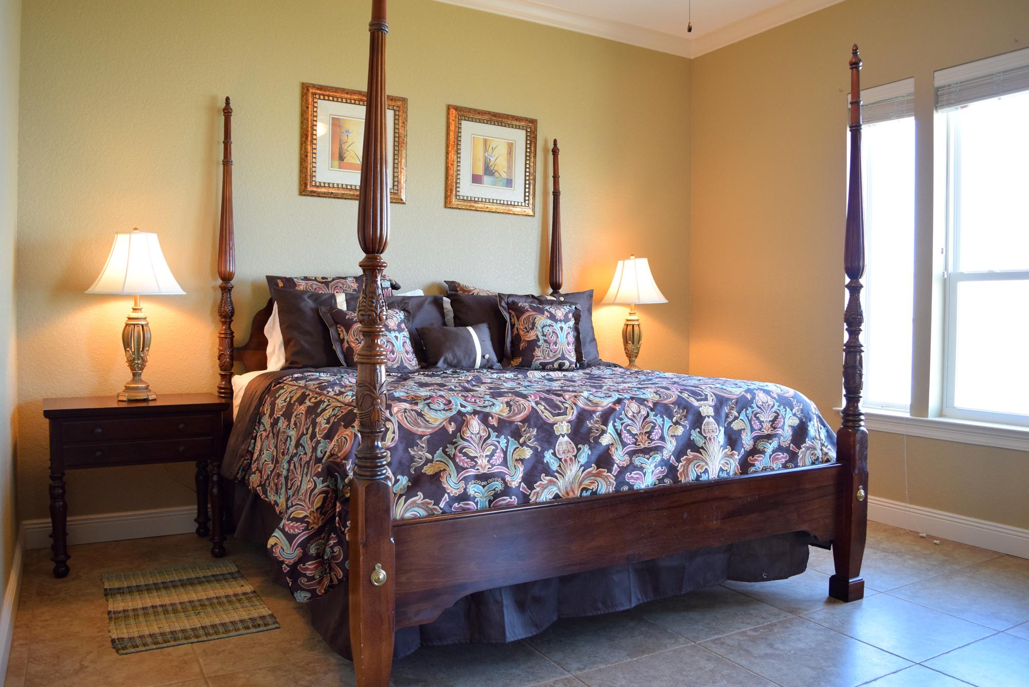 Panferio 129 House/Cottage rental in Pensacola Beach House Rentals in Pensacola Beach Florida - #10