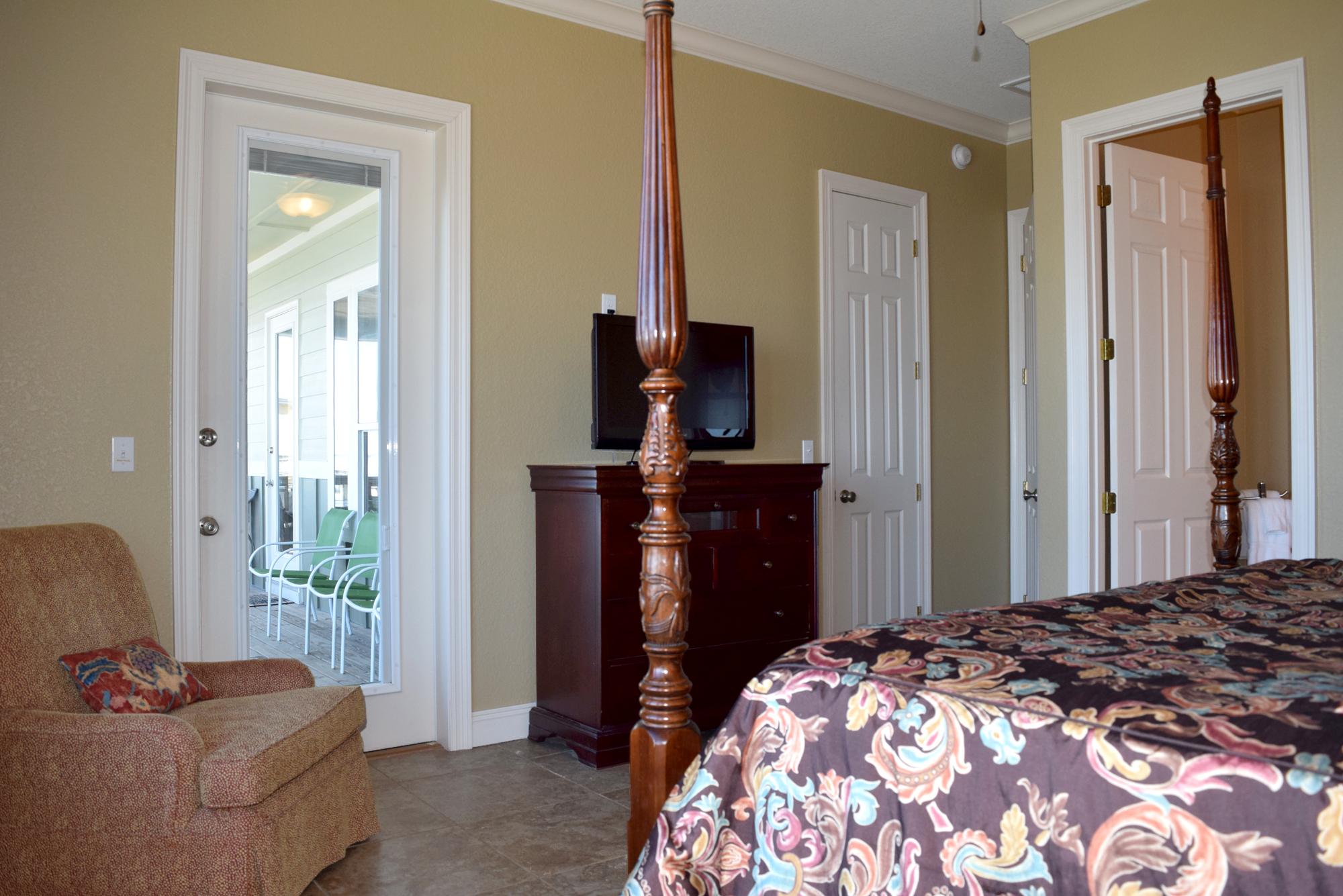Panferio 129 House/Cottage rental in Pensacola Beach House Rentals in Pensacola Beach Florida - #11