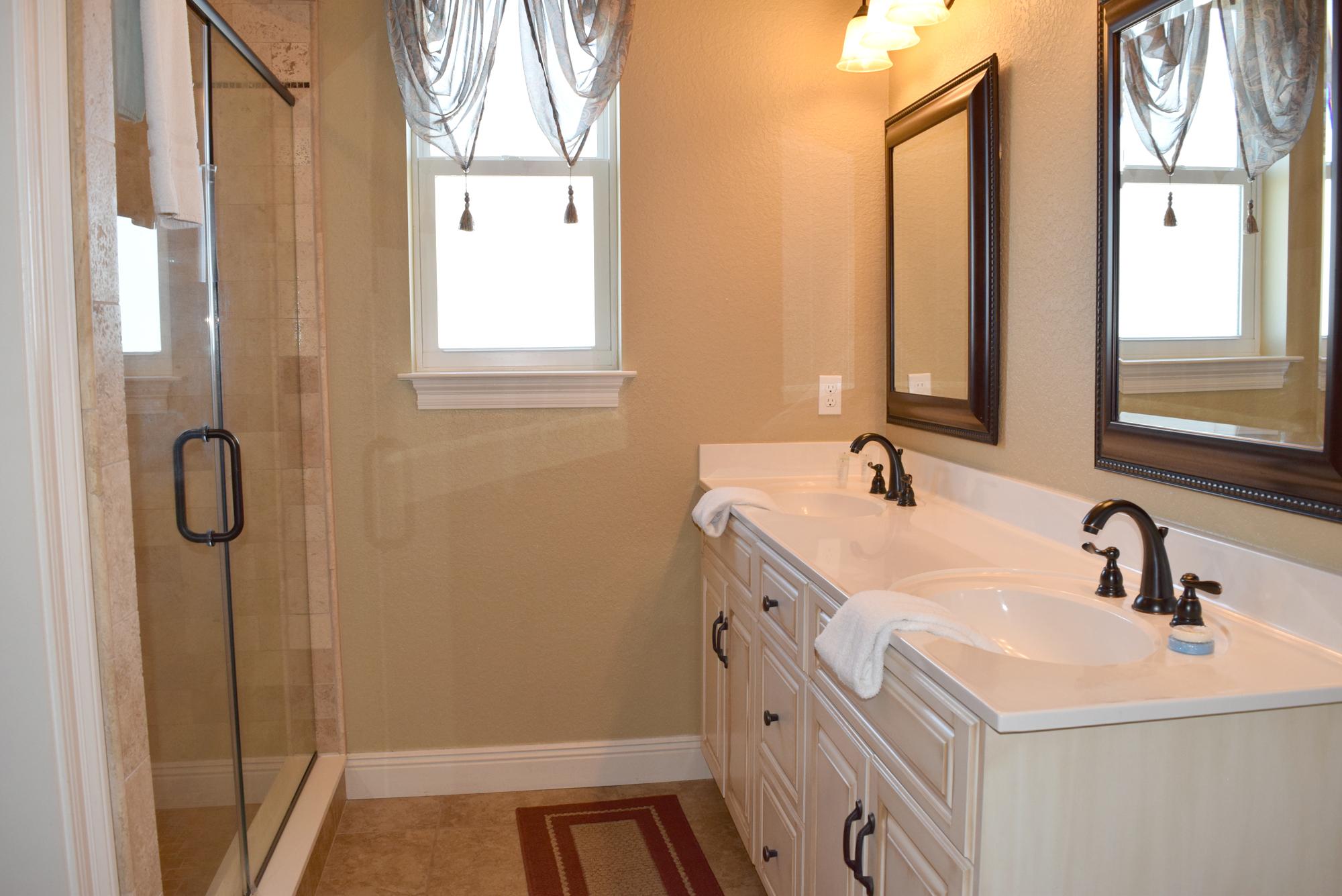Panferio 129 House/Cottage rental in Pensacola Beach House Rentals in Pensacola Beach Florida - #12