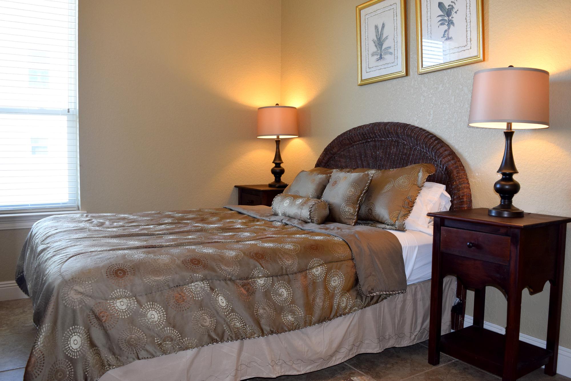 Panferio 129 House/Cottage rental in Pensacola Beach House Rentals in Pensacola Beach Florida - #13