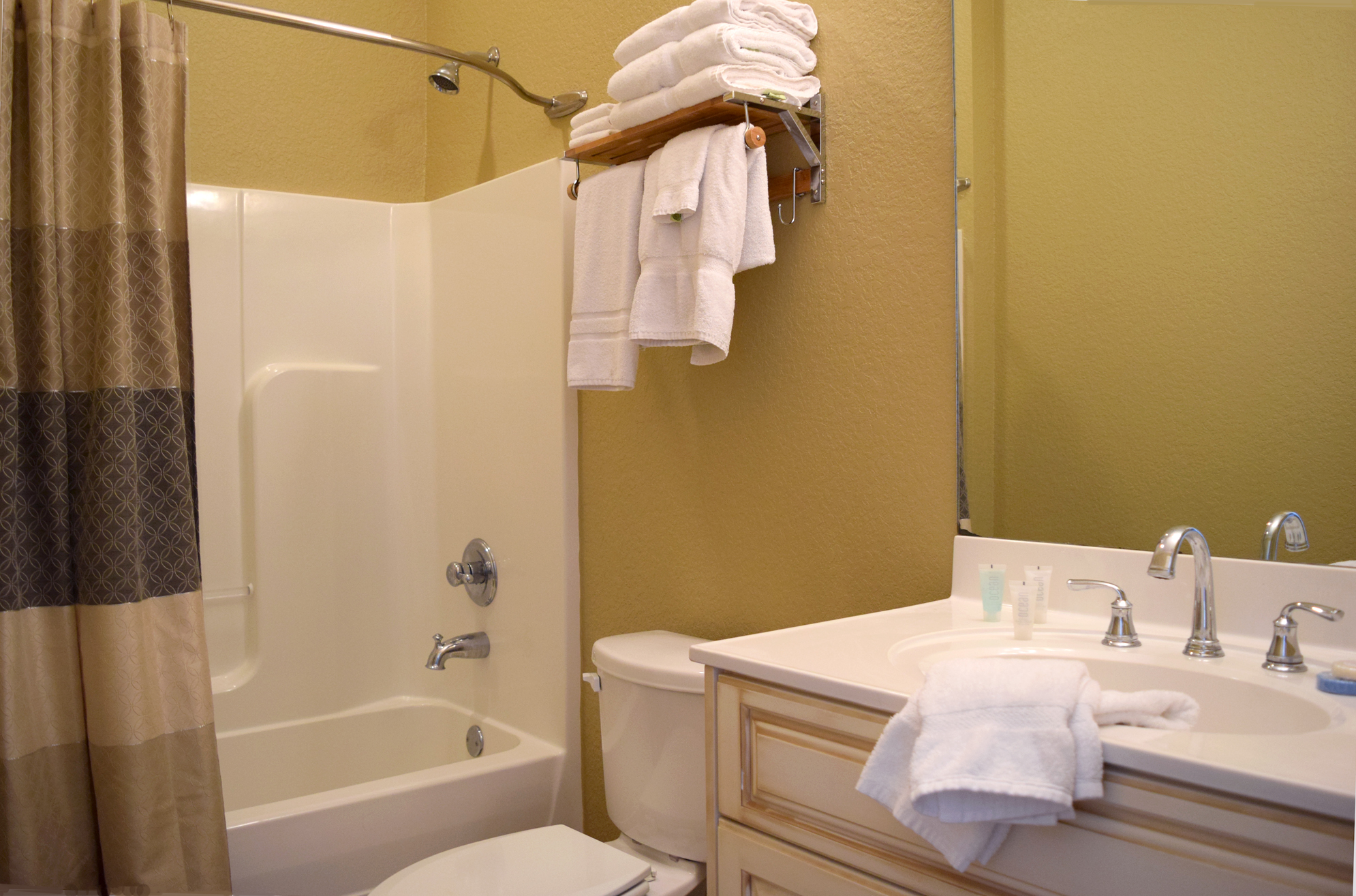 Panferio 129 House/Cottage rental in Pensacola Beach House Rentals in Pensacola Beach Florida - #15