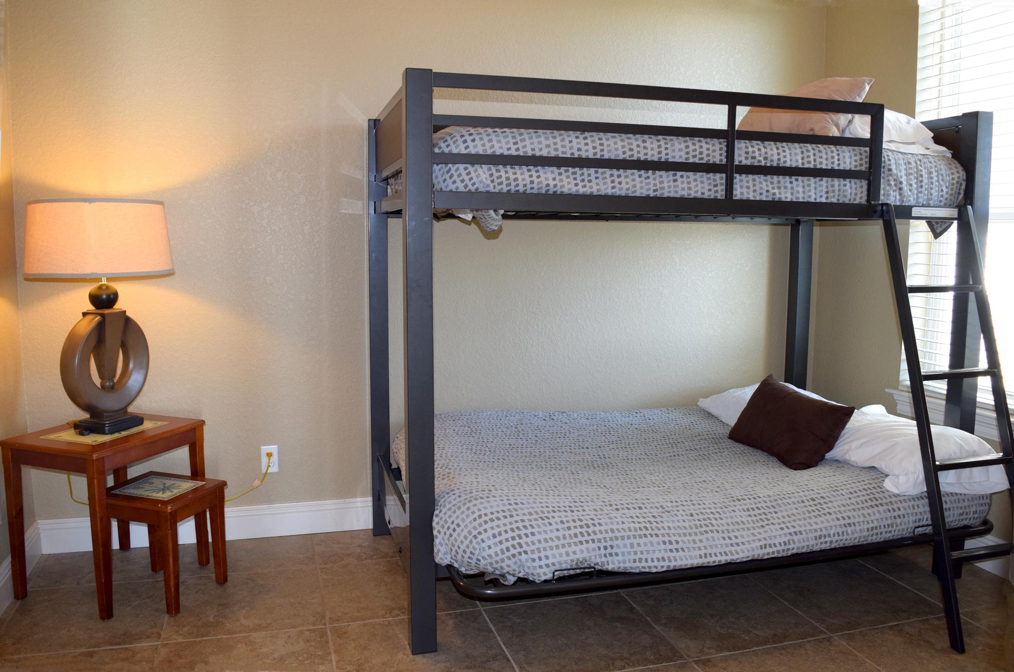 Panferio 129 House/Cottage rental in Pensacola Beach House Rentals in Pensacola Beach Florida - #16