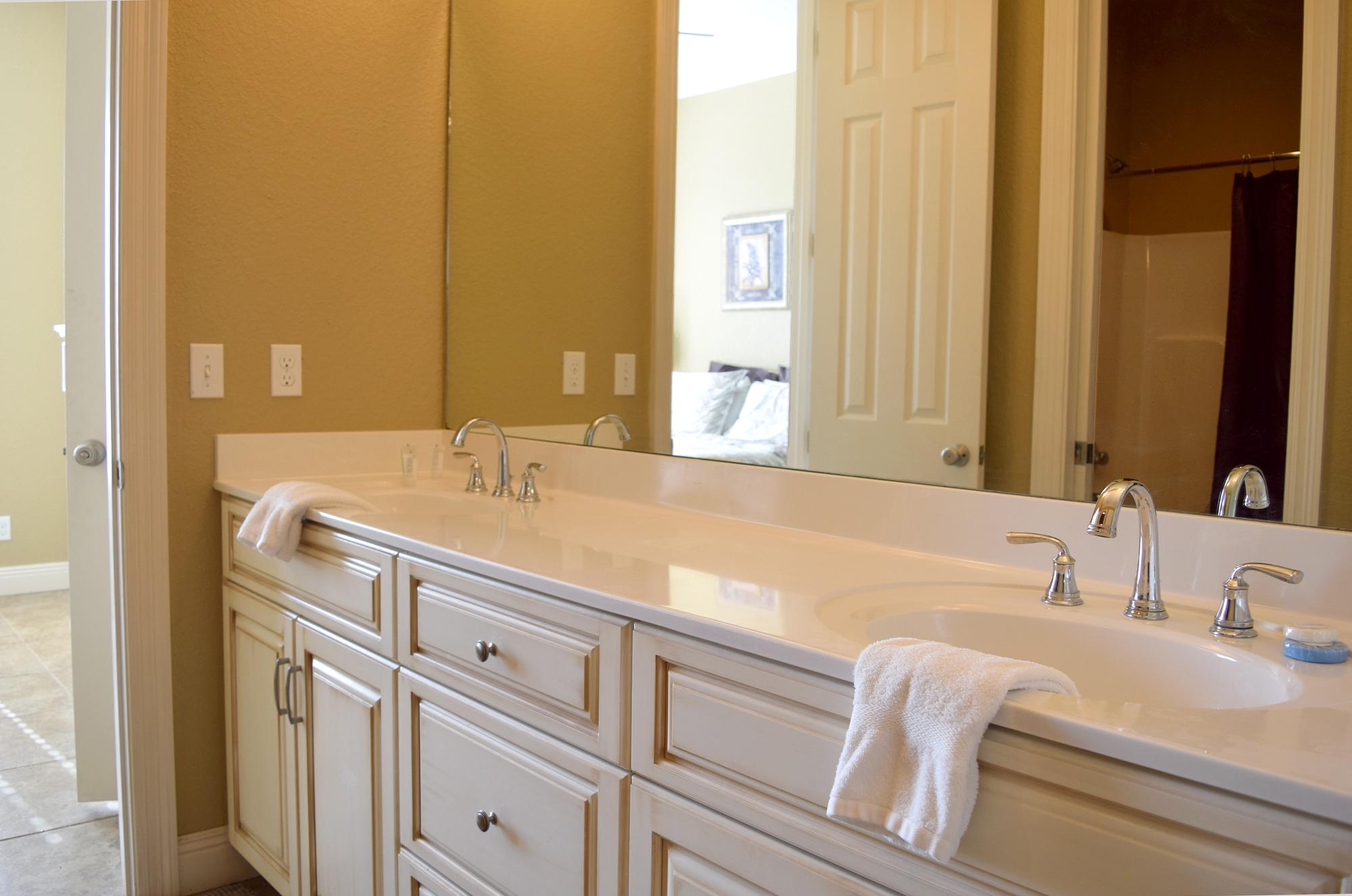 Panferio 129 House/Cottage rental in Pensacola Beach House Rentals in Pensacola Beach Florida - #17