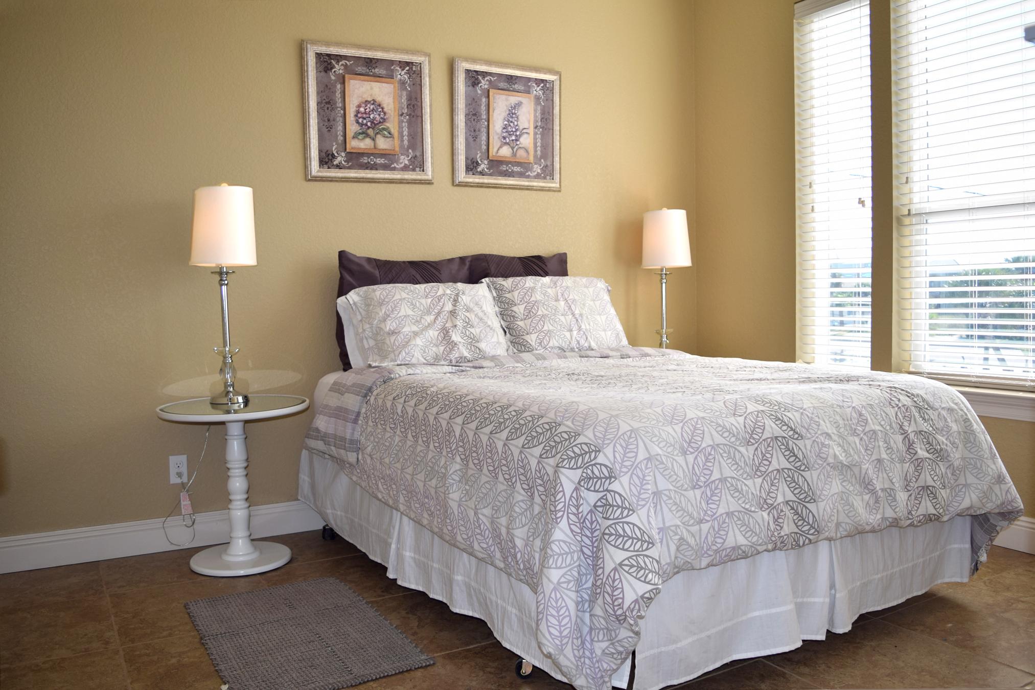 Panferio 129 House/Cottage rental in Pensacola Beach House Rentals in Pensacola Beach Florida - #18