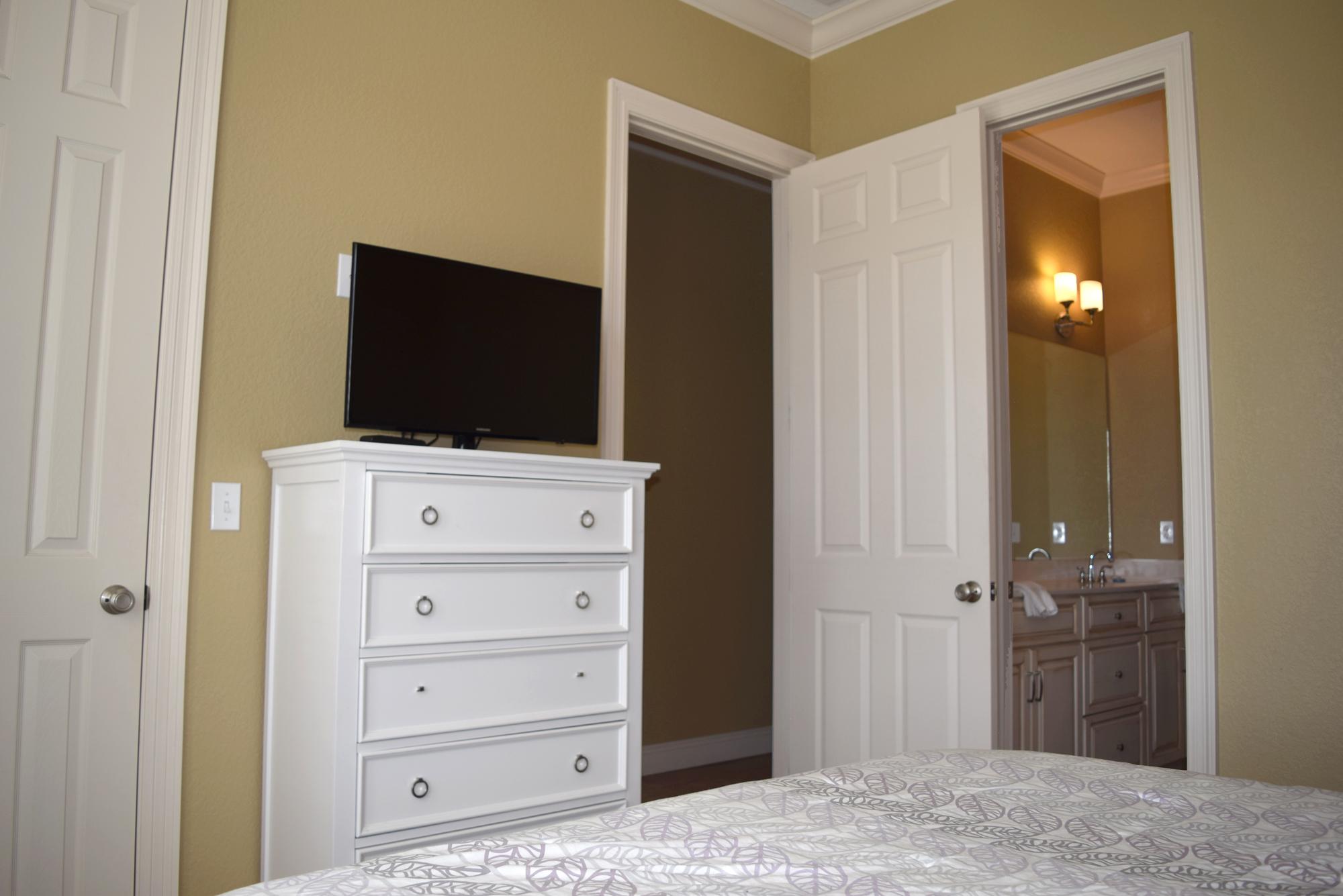 Panferio 129 House/Cottage rental in Pensacola Beach House Rentals in Pensacola Beach Florida - #19