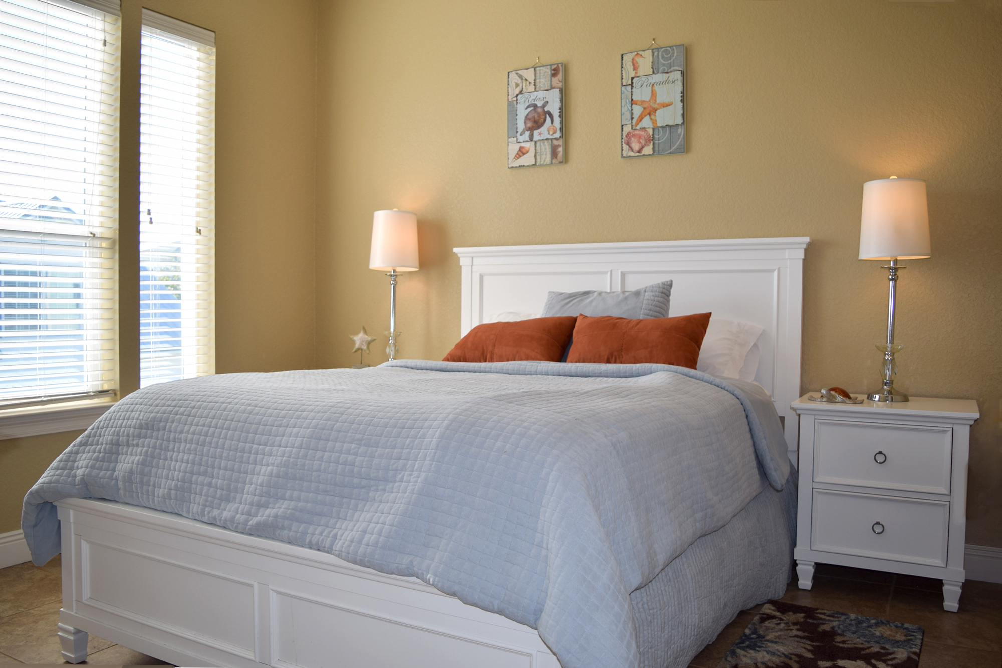 Panferio 129 House/Cottage rental in Pensacola Beach House Rentals in Pensacola Beach Florida - #20