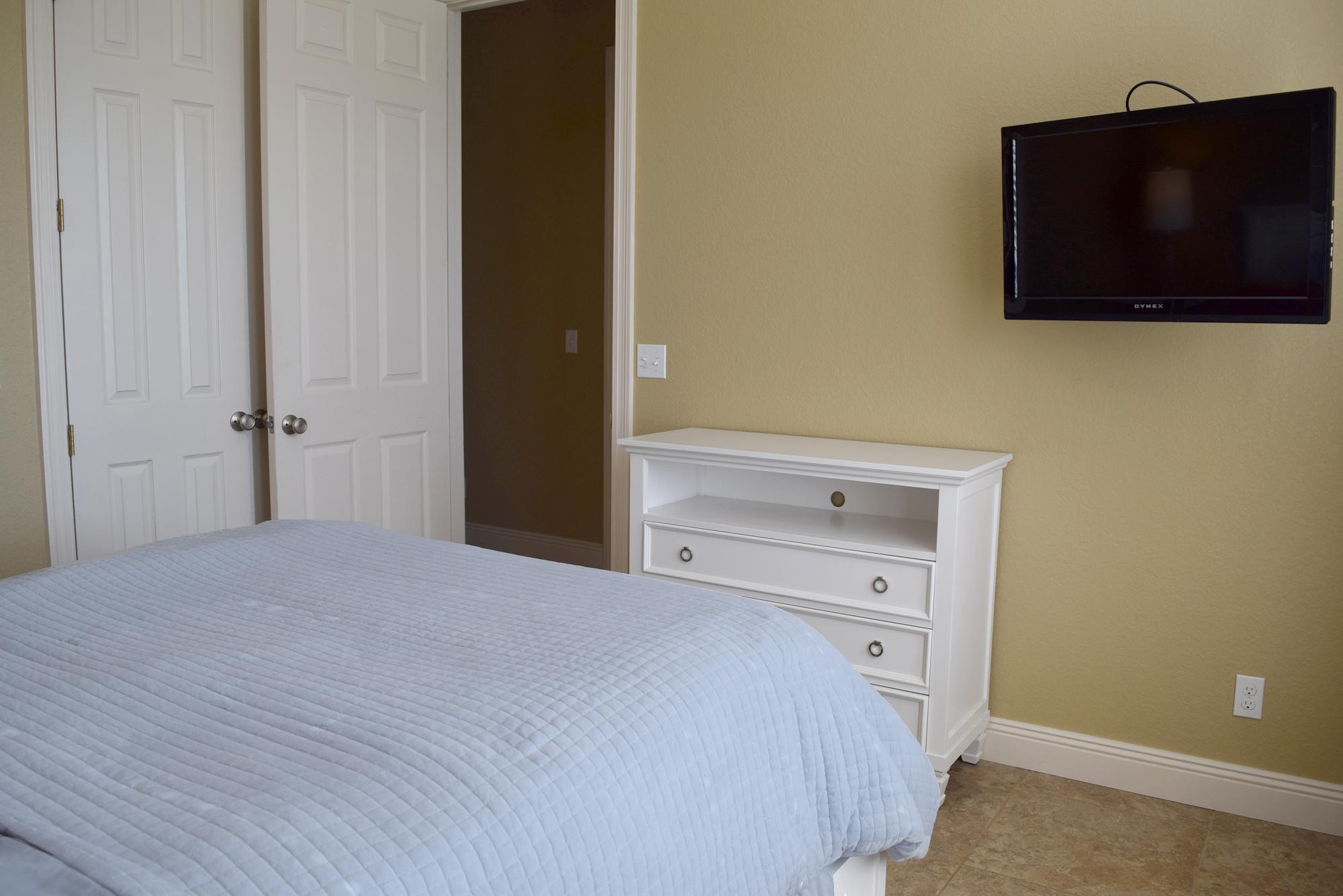 Panferio 129 House/Cottage rental in Pensacola Beach House Rentals in Pensacola Beach Florida - #21