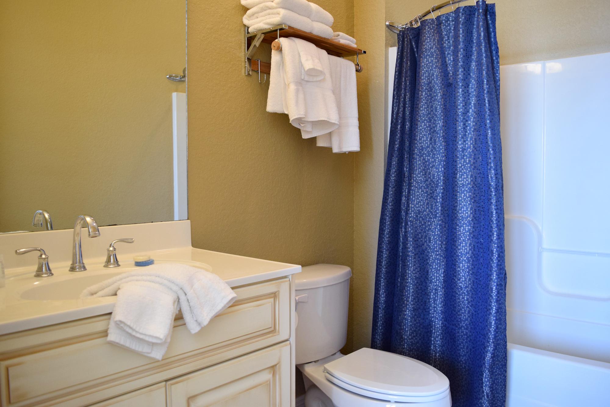Panferio 129 House/Cottage rental in Pensacola Beach House Rentals in Pensacola Beach Florida - #22