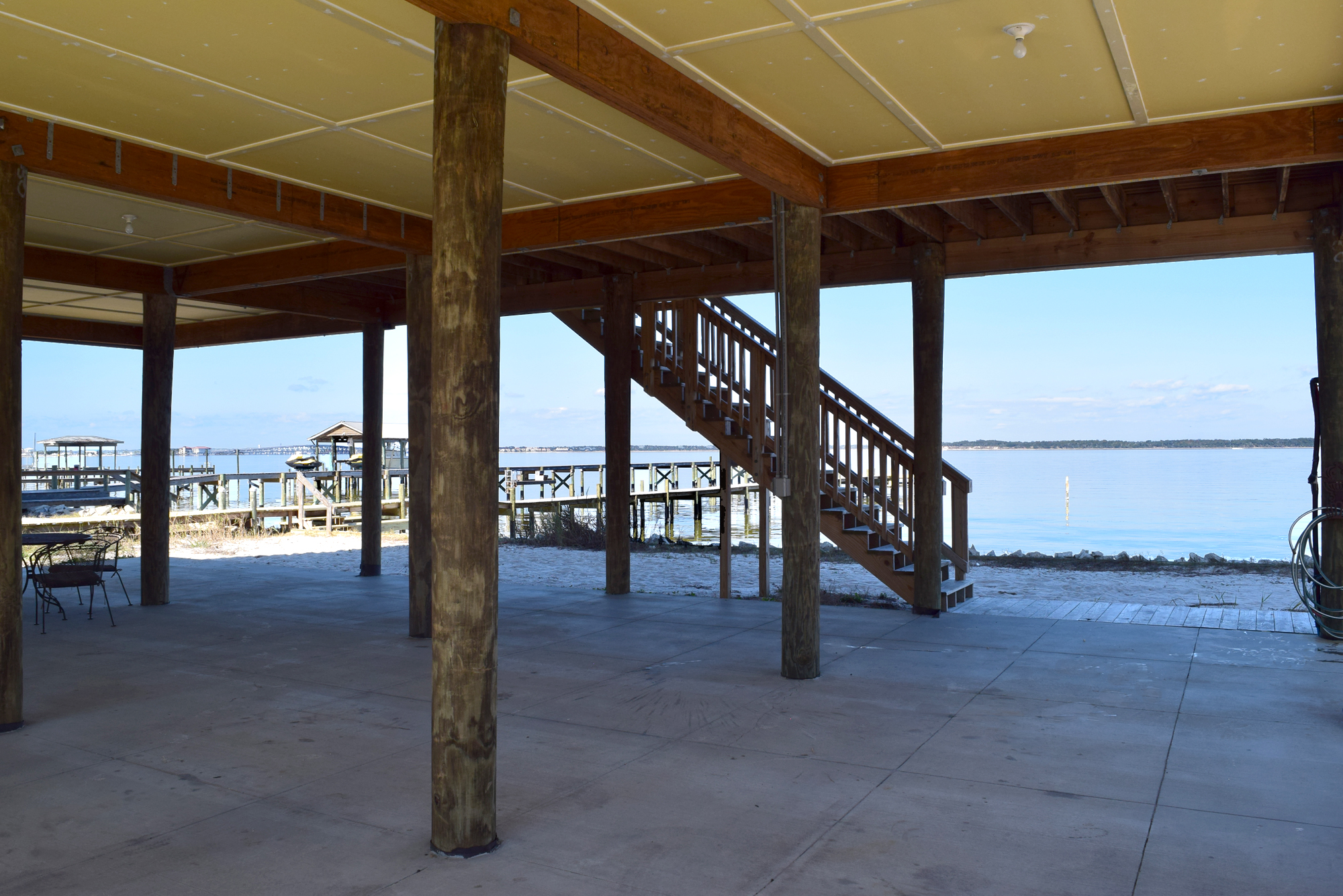 Panferio 129 House/Cottage rental in Pensacola Beach House Rentals in Pensacola Beach Florida - #25