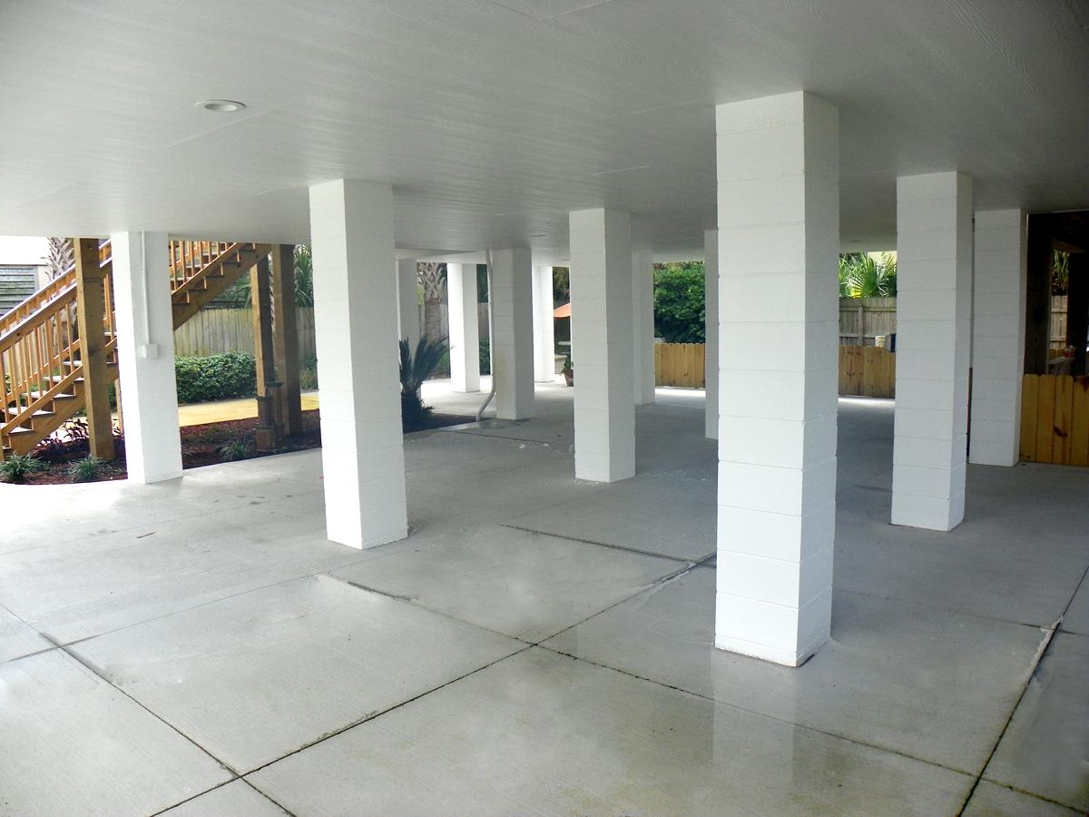 Panferio 208 House/Cottage rental in Pensacola Beach House Rentals in Pensacola Beach Florida - #7