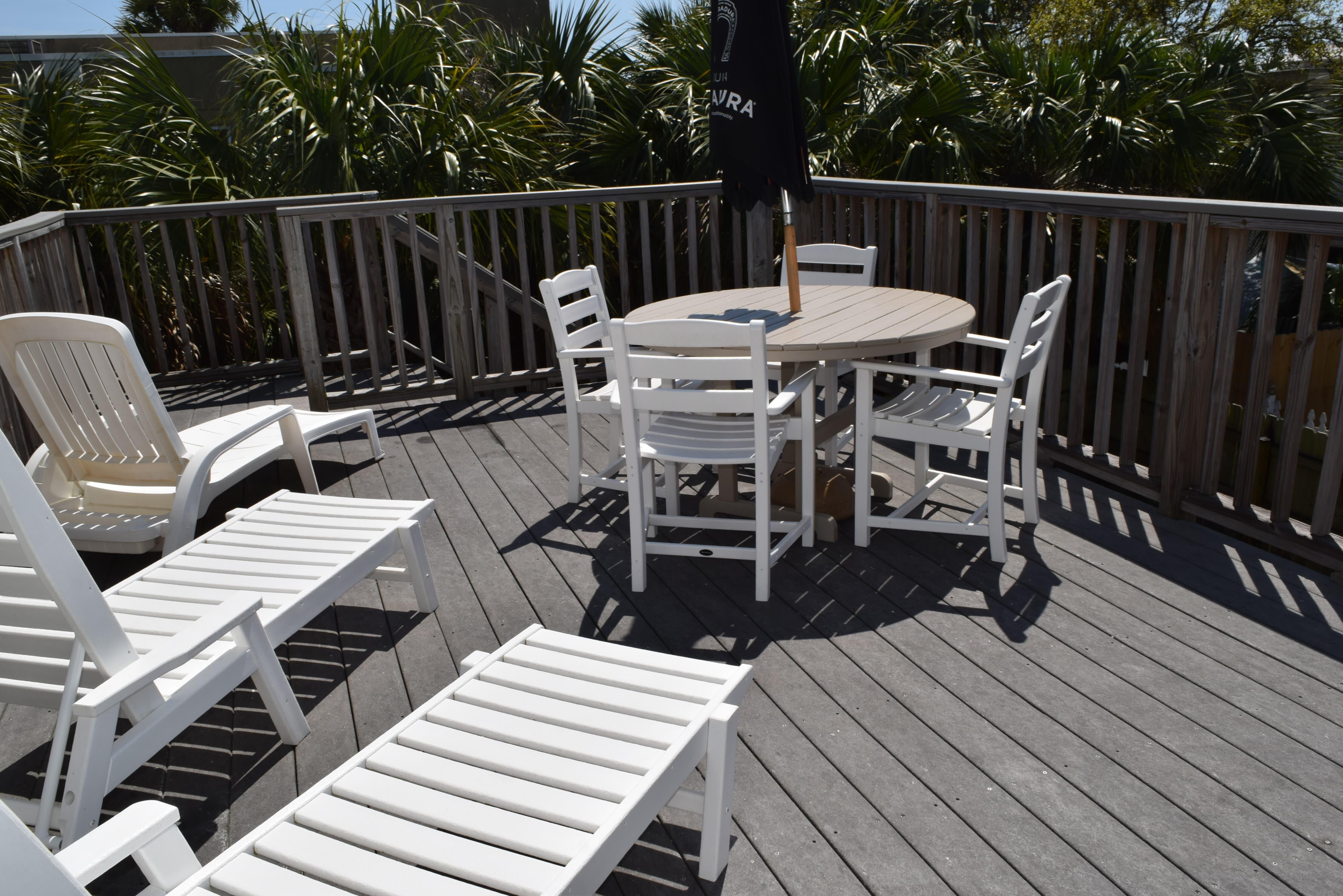 Panferio 208 House/Cottage rental in Pensacola Beach House Rentals in Pensacola Beach Florida - #10