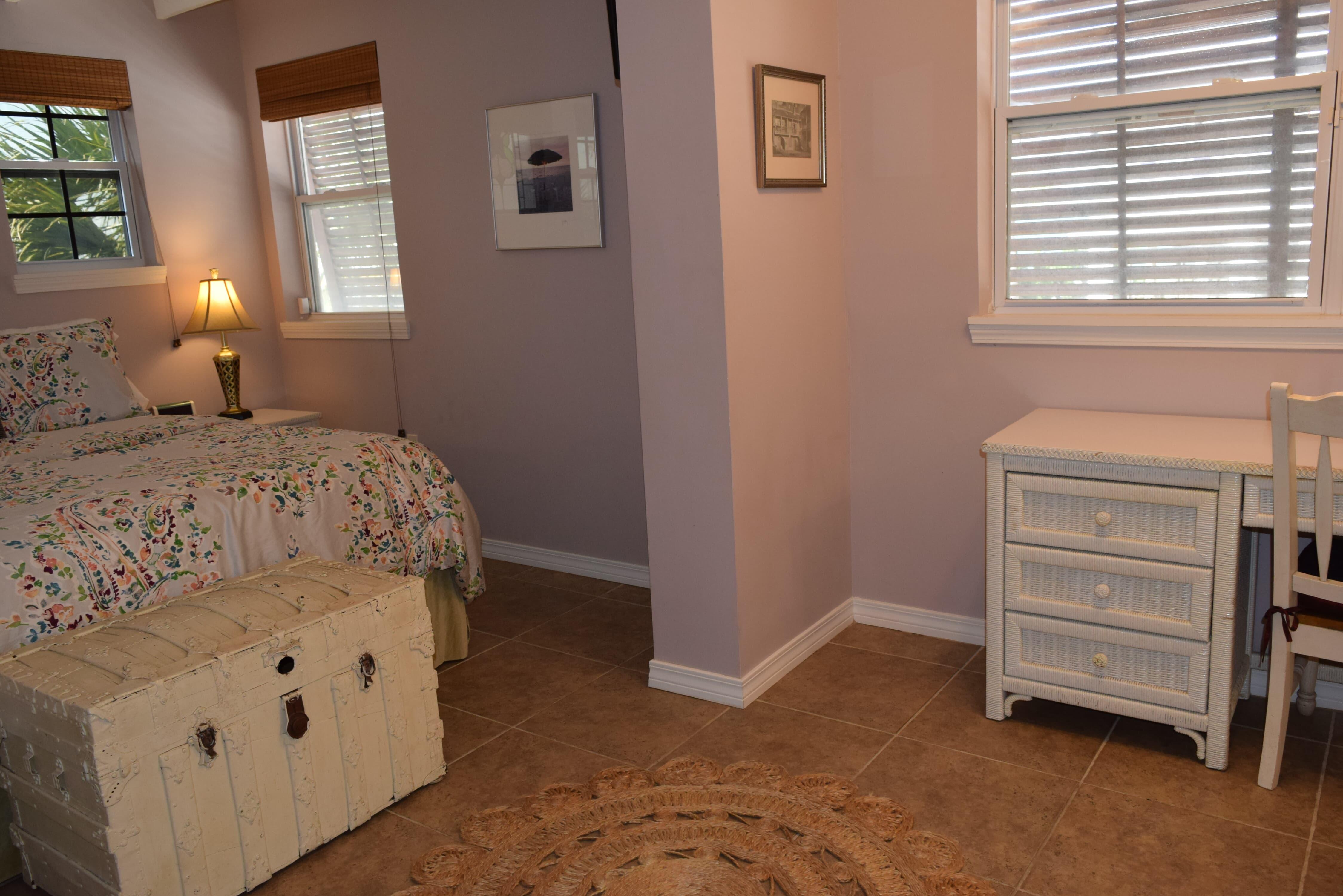 Panferio 208 House/Cottage rental in Pensacola Beach House Rentals in Pensacola Beach Florida - #29