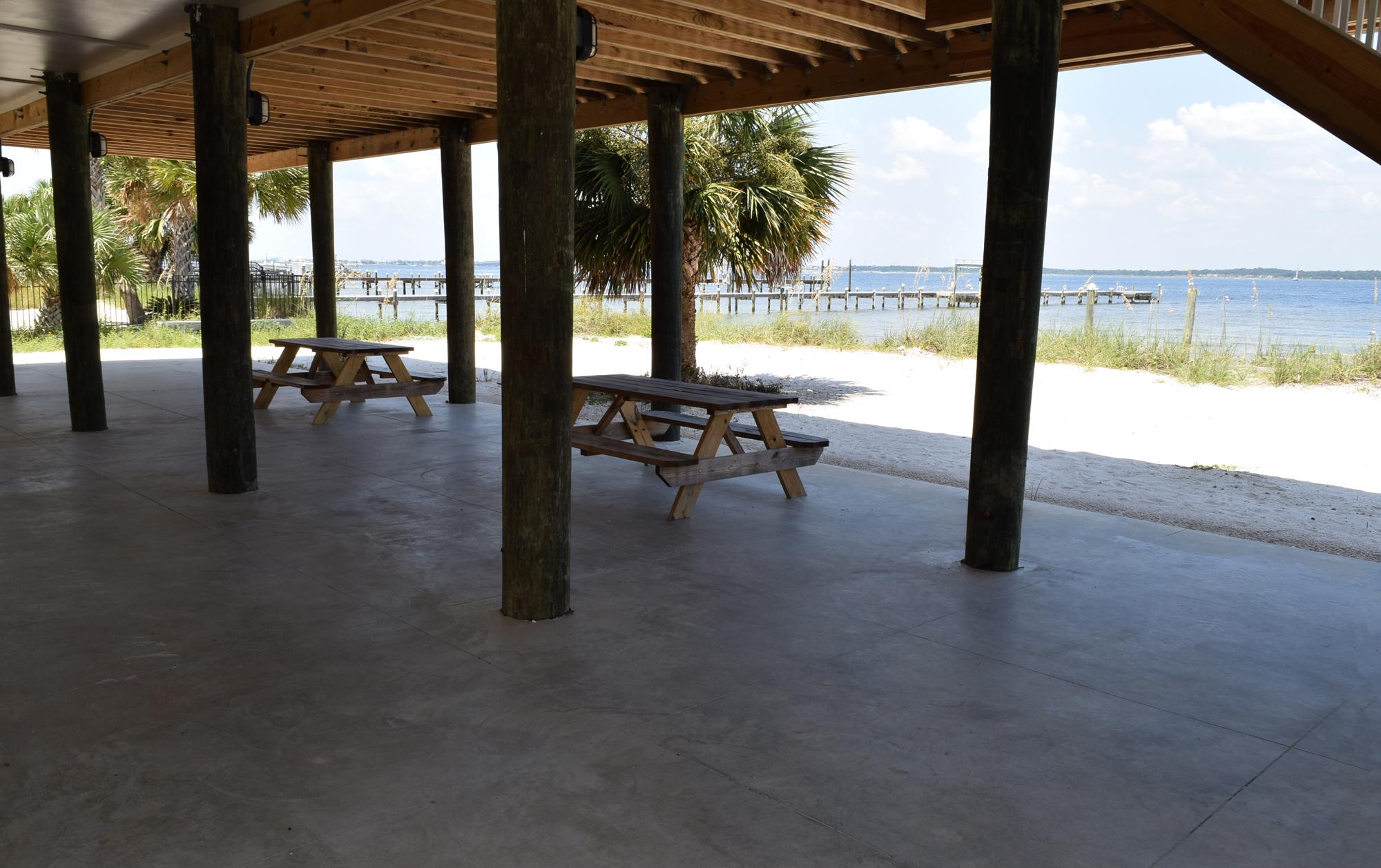 Panferio 337 House/Cottage rental in Pensacola Beach House Rentals in Pensacola Beach Florida - #7