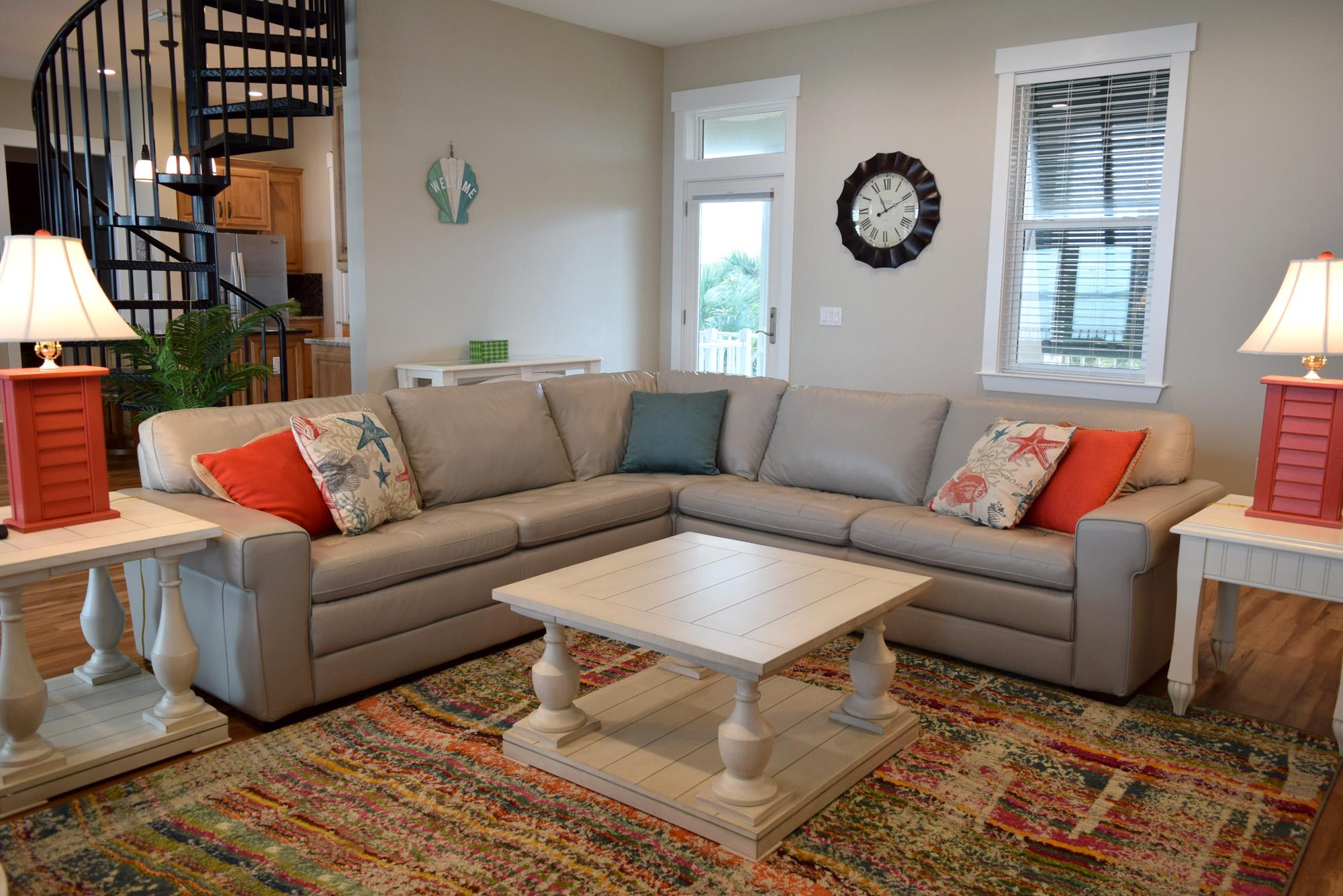 Panferio 337 House/Cottage rental in Pensacola Beach House Rentals in Pensacola Beach Florida - #8