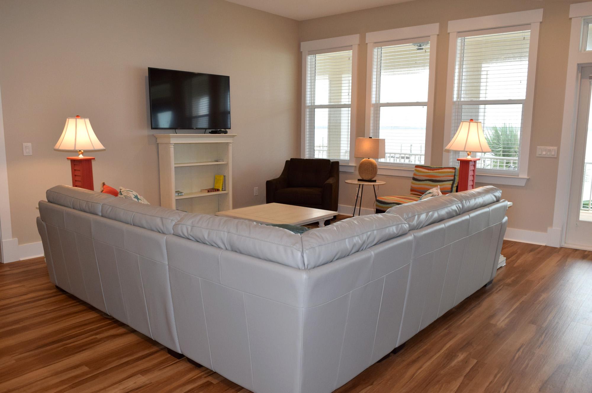 Panferio 337 House/Cottage rental in Pensacola Beach House Rentals in Pensacola Beach Florida - #9