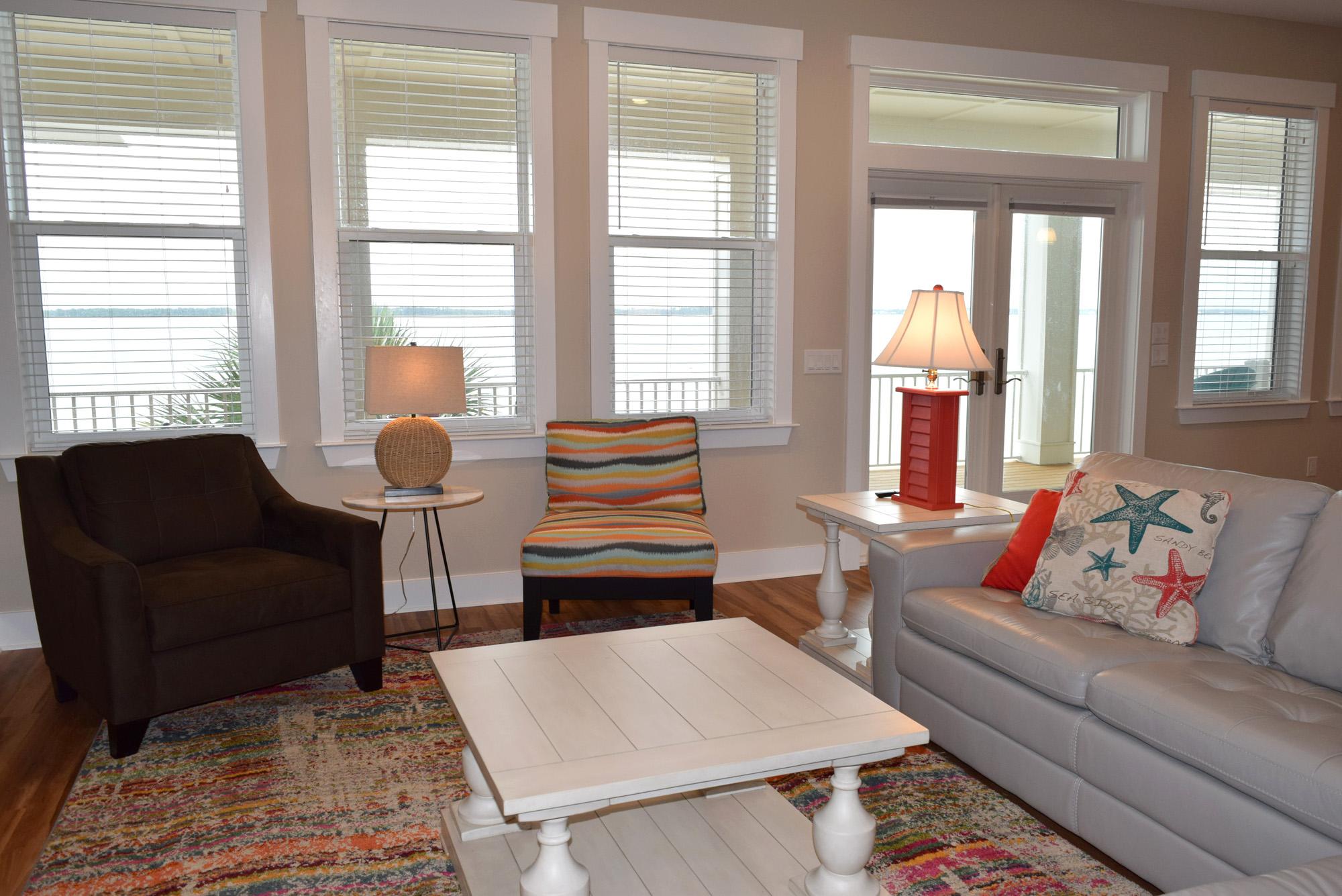 Panferio 337 House/Cottage rental in Pensacola Beach House Rentals in Pensacola Beach Florida - #10