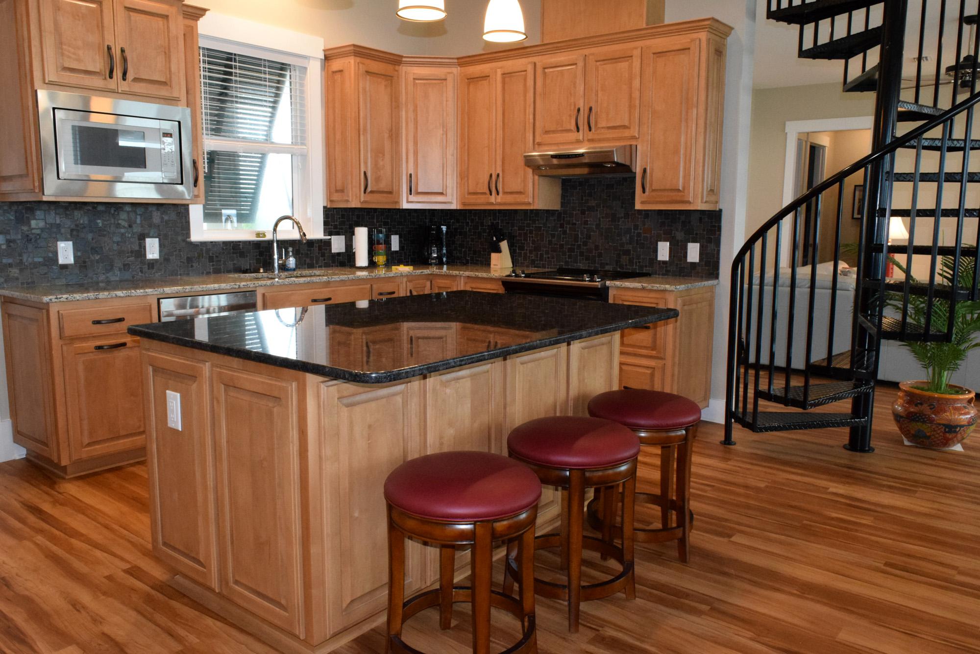 Panferio 337 House/Cottage rental in Pensacola Beach House Rentals in Pensacola Beach Florida - #11