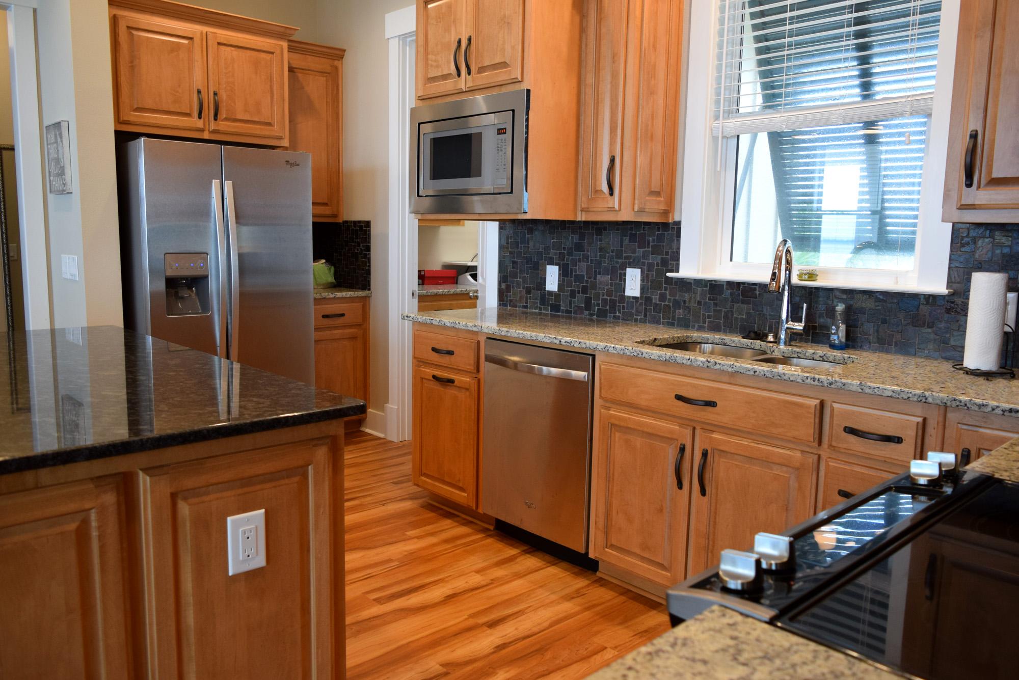 Panferio 337 House/Cottage rental in Pensacola Beach House Rentals in Pensacola Beach Florida - #12