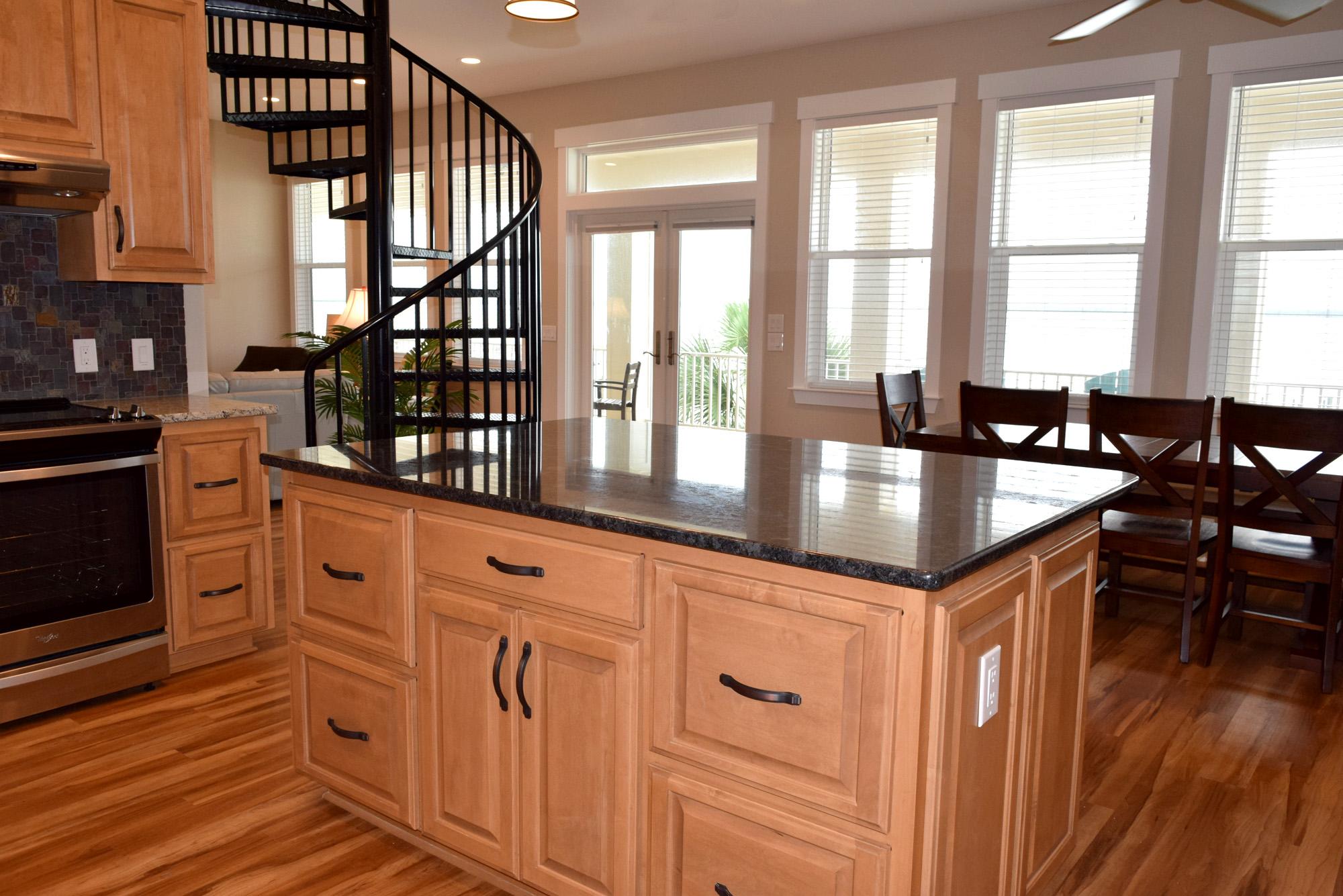 Panferio 337 House/Cottage rental in Pensacola Beach House Rentals in Pensacola Beach Florida - #13