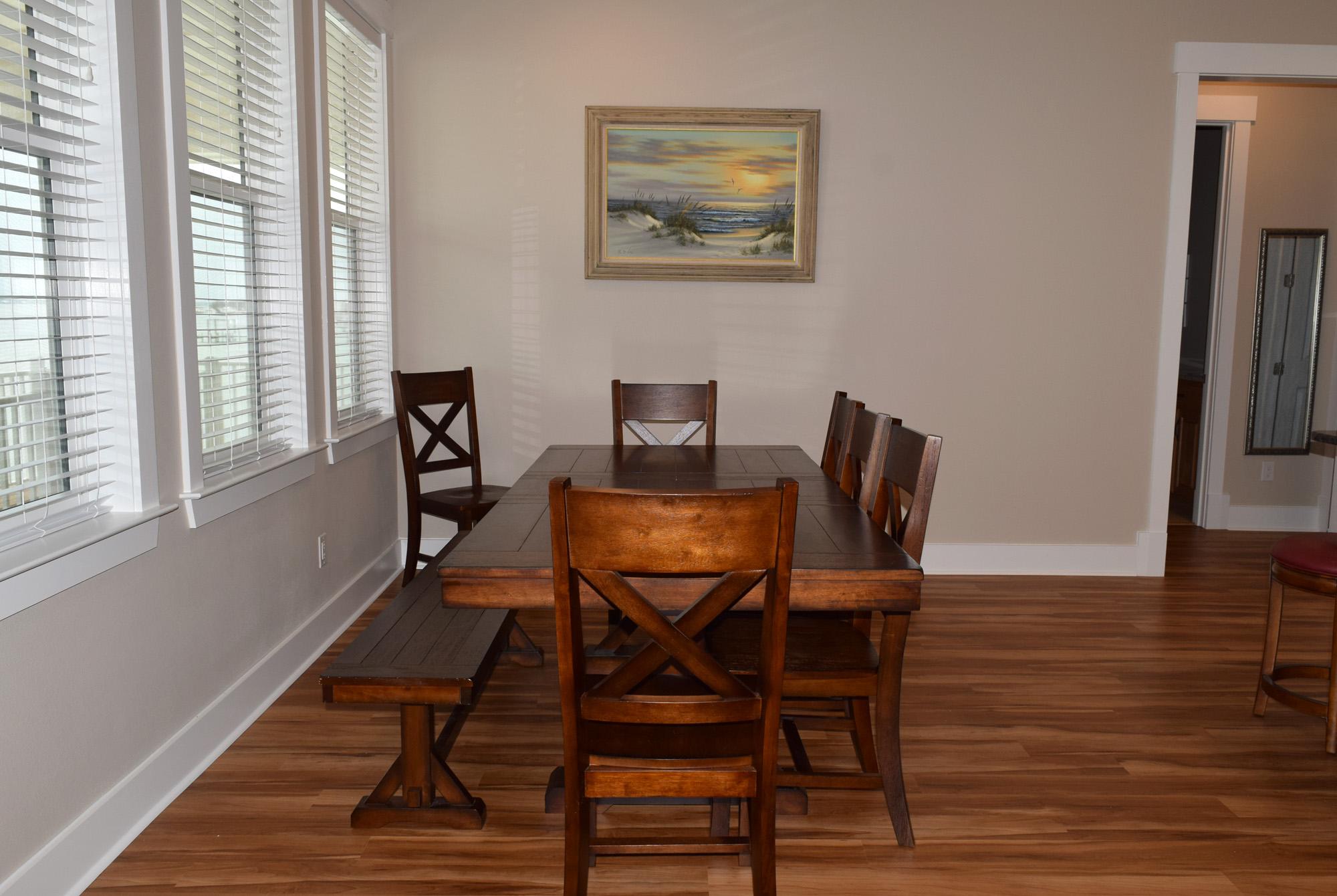 Panferio 337 House/Cottage rental in Pensacola Beach House Rentals in Pensacola Beach Florida - #14