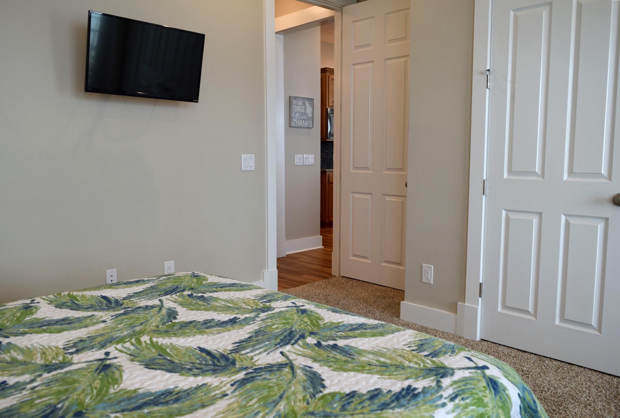 Panferio 337 House/Cottage rental in Pensacola Beach House Rentals in Pensacola Beach Florida - #16
