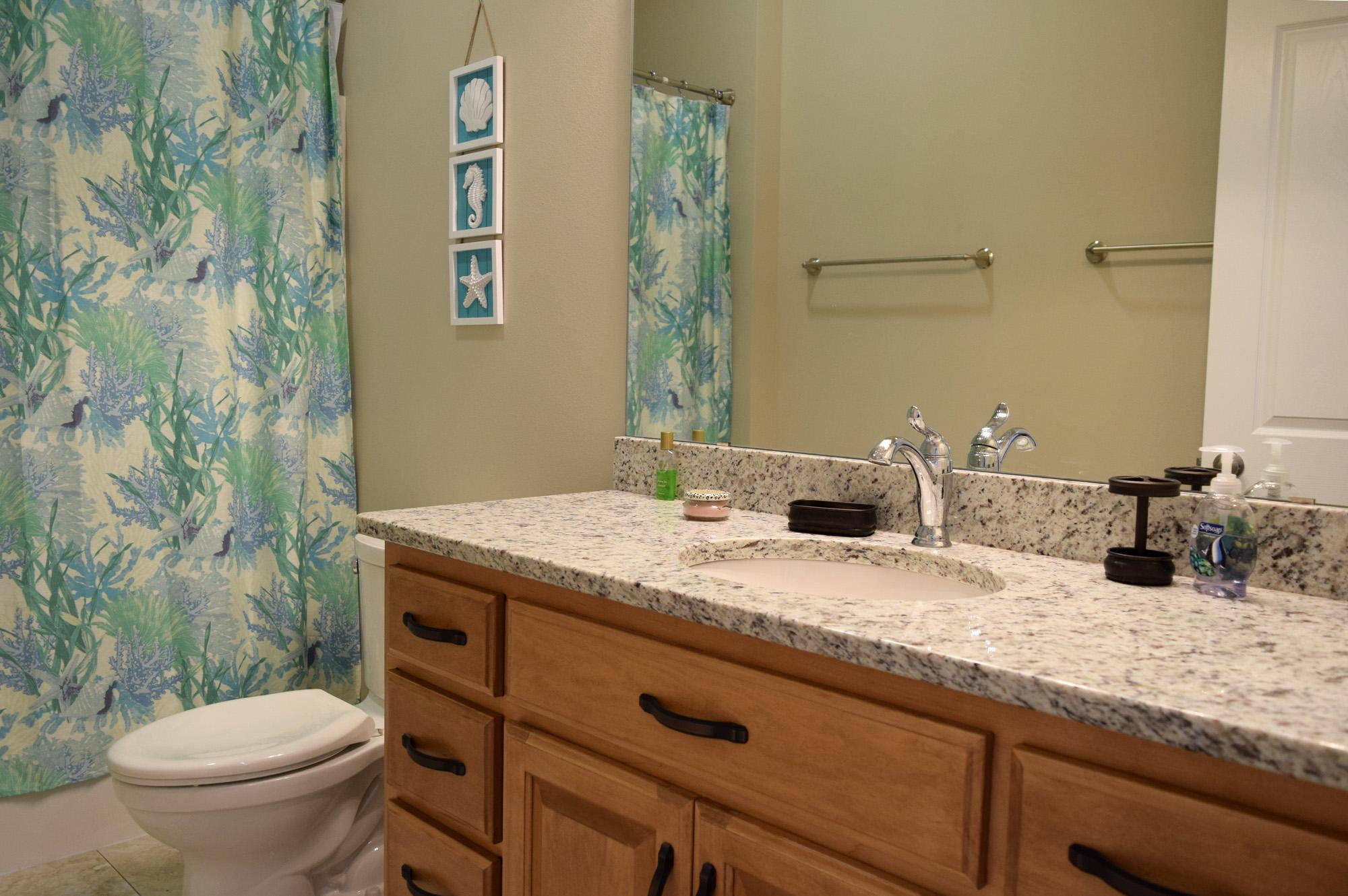 Panferio 337 House/Cottage rental in Pensacola Beach House Rentals in Pensacola Beach Florida - #17
