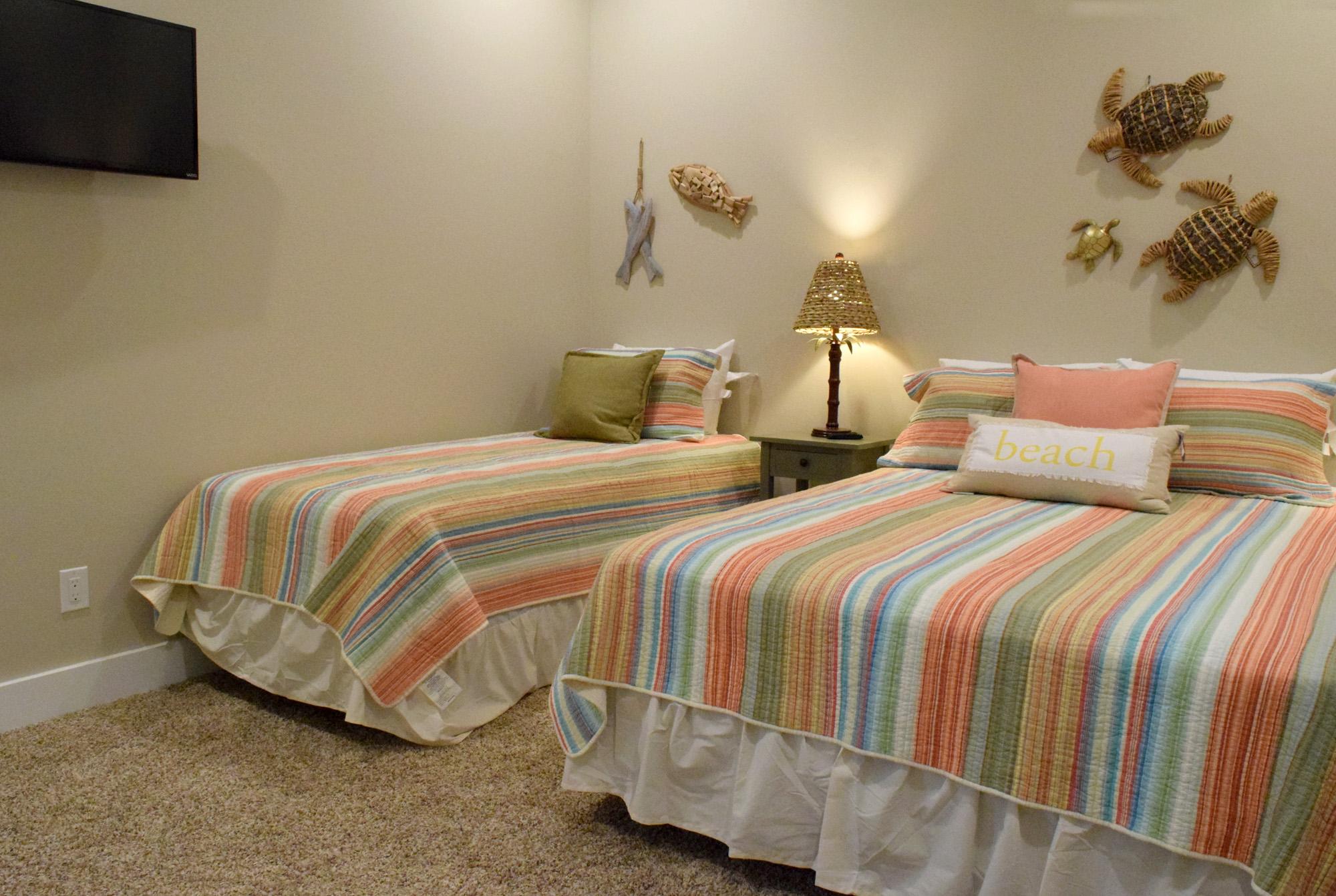 Panferio 337 House/Cottage rental in Pensacola Beach House Rentals in Pensacola Beach Florida - #18