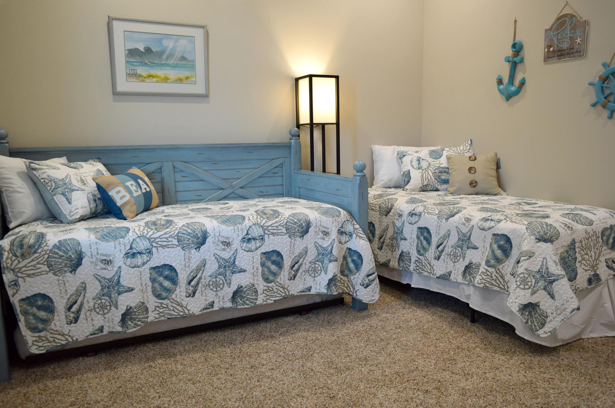 Panferio 337 House/Cottage rental in Pensacola Beach House Rentals in Pensacola Beach Florida - #19