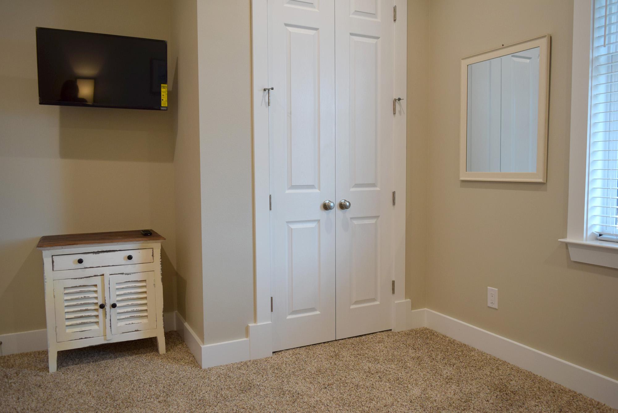 Panferio 337 House/Cottage rental in Pensacola Beach House Rentals in Pensacola Beach Florida - #20