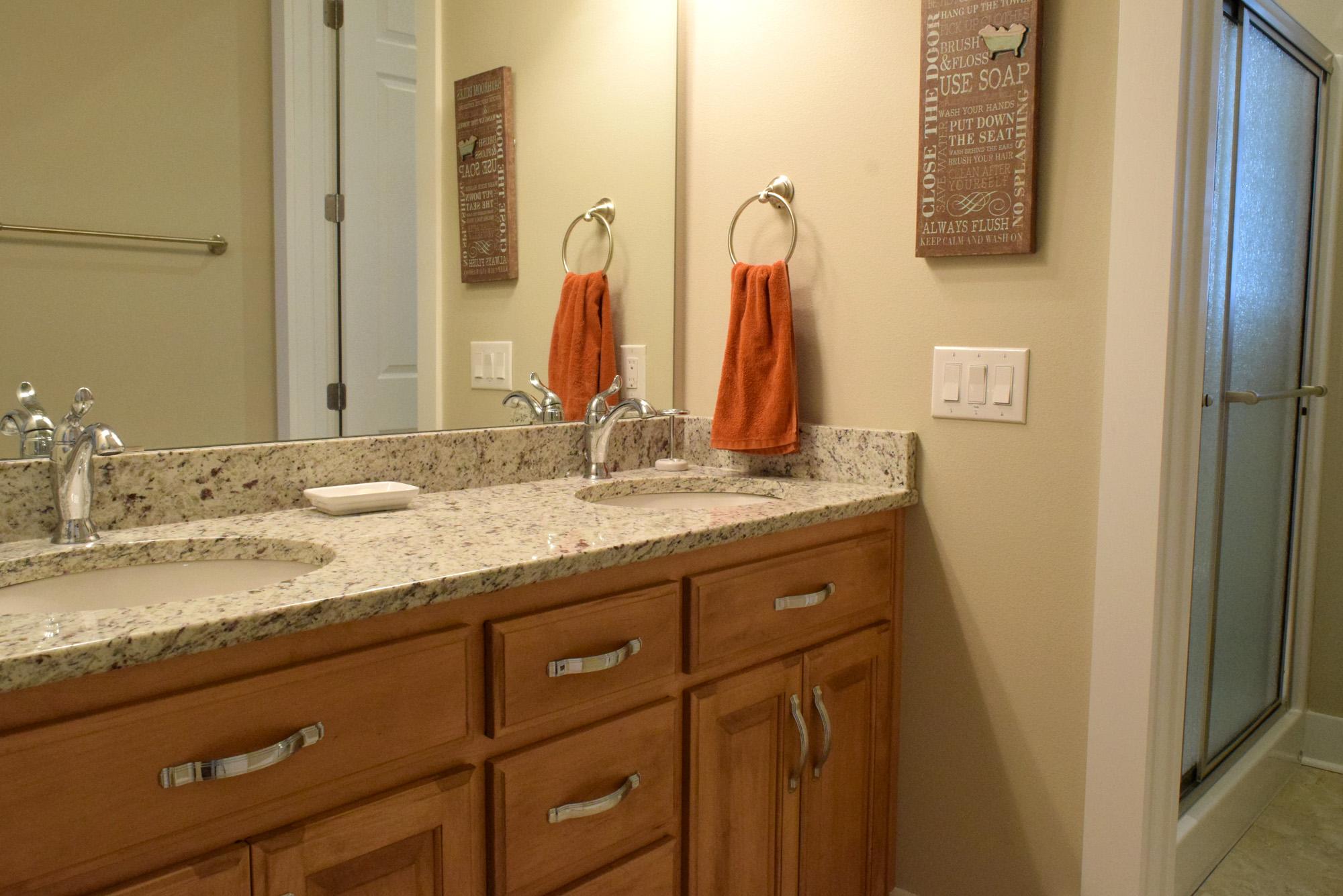 Panferio 337 House/Cottage rental in Pensacola Beach House Rentals in Pensacola Beach Florida - #21