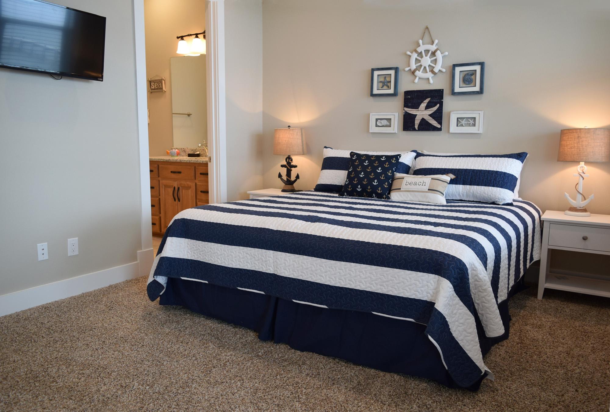 Panferio 337 House/Cottage rental in Pensacola Beach House Rentals in Pensacola Beach Florida - #22