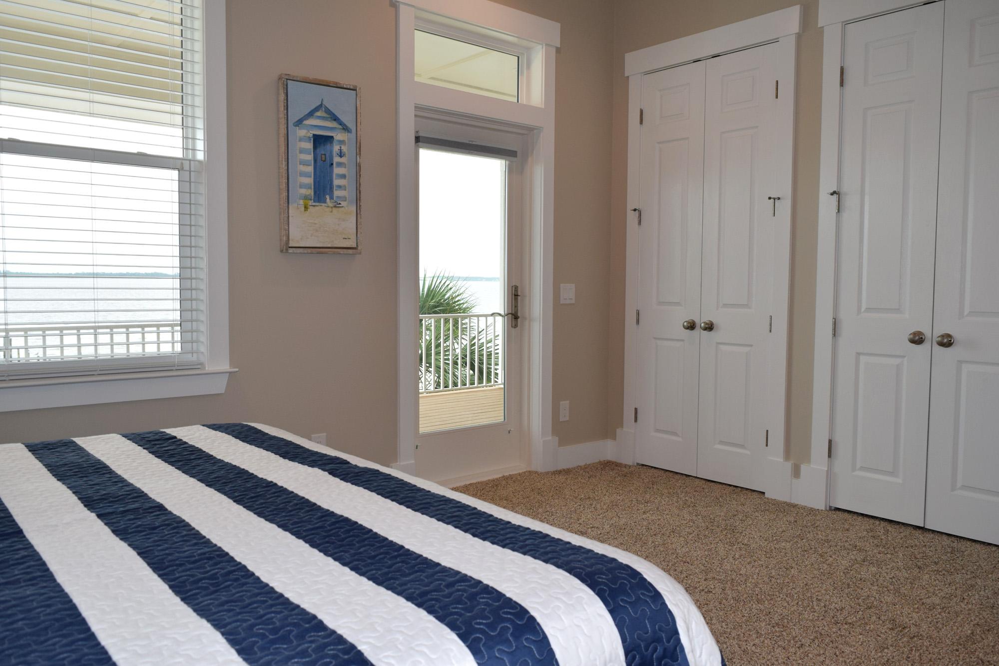Panferio 337 House/Cottage rental in Pensacola Beach House Rentals in Pensacola Beach Florida - #23