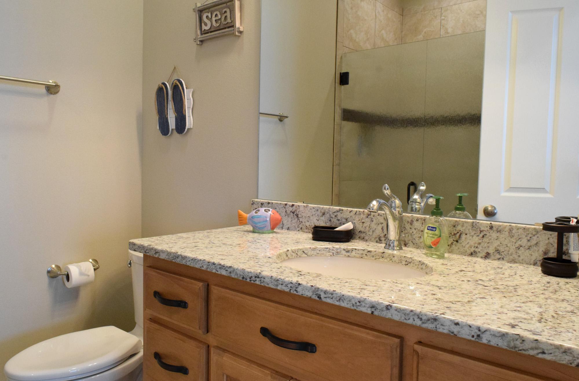 Panferio 337 House/Cottage rental in Pensacola Beach House Rentals in Pensacola Beach Florida - #24