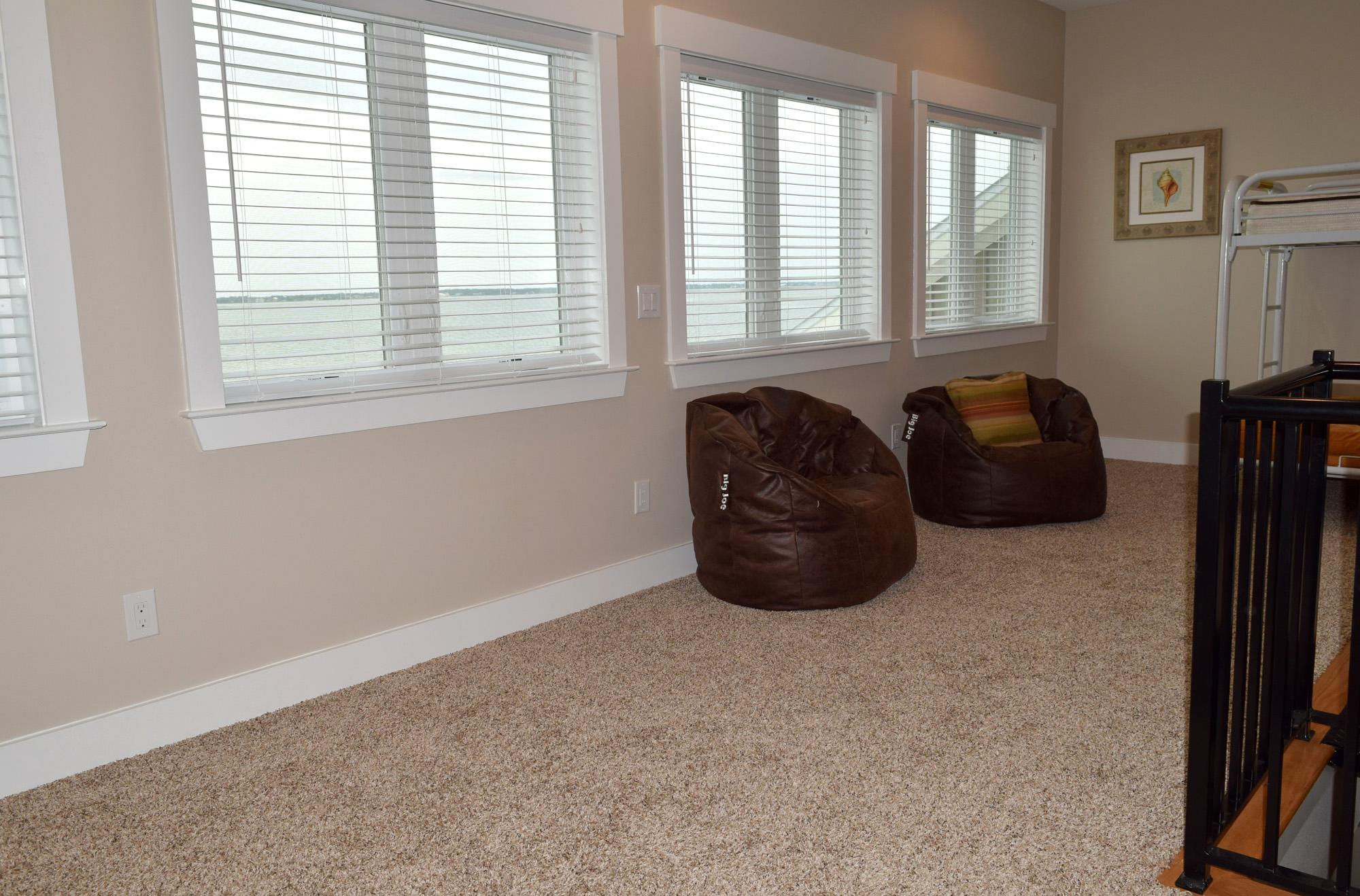 Panferio 337 House/Cottage rental in Pensacola Beach House Rentals in Pensacola Beach Florida - #26